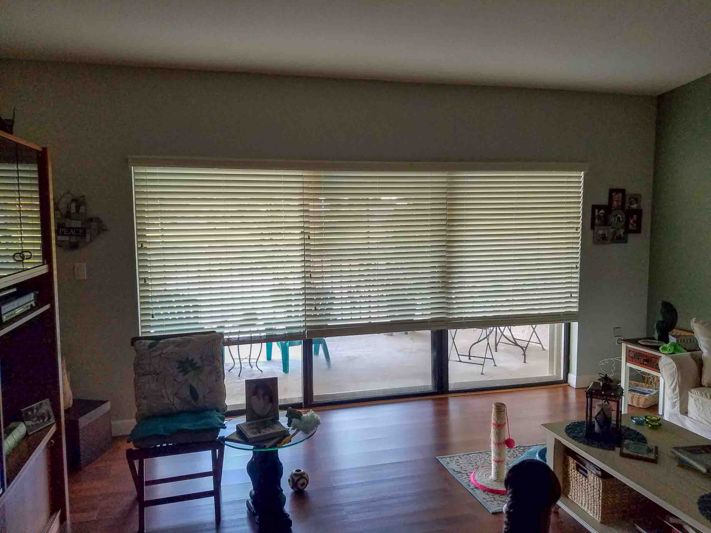 wood blinds gallery WOOD BLINDS GALLERY 20160810 100109