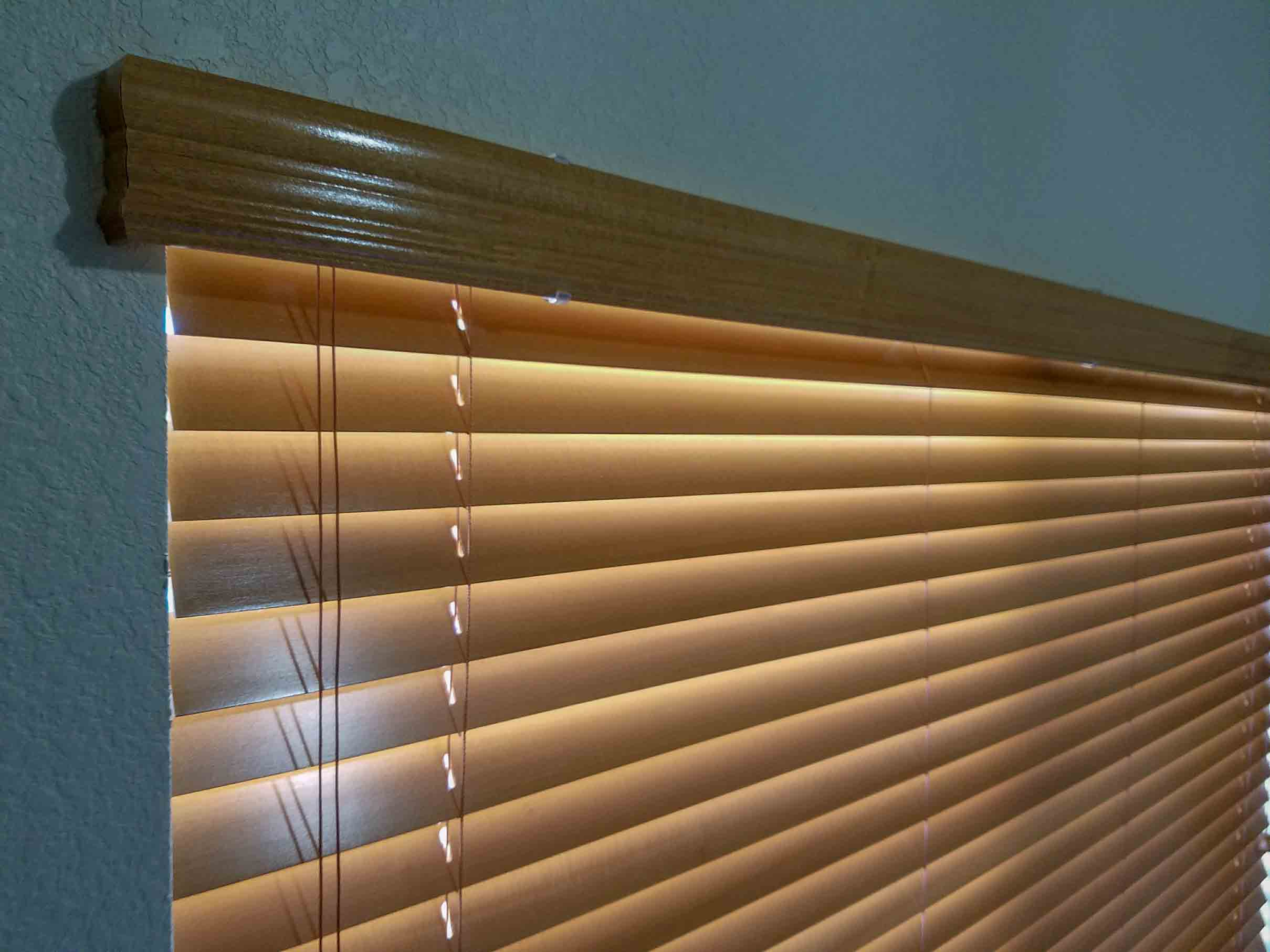 wood blinds gallery WOOD BLINDS GALLERY 20160820 130505
