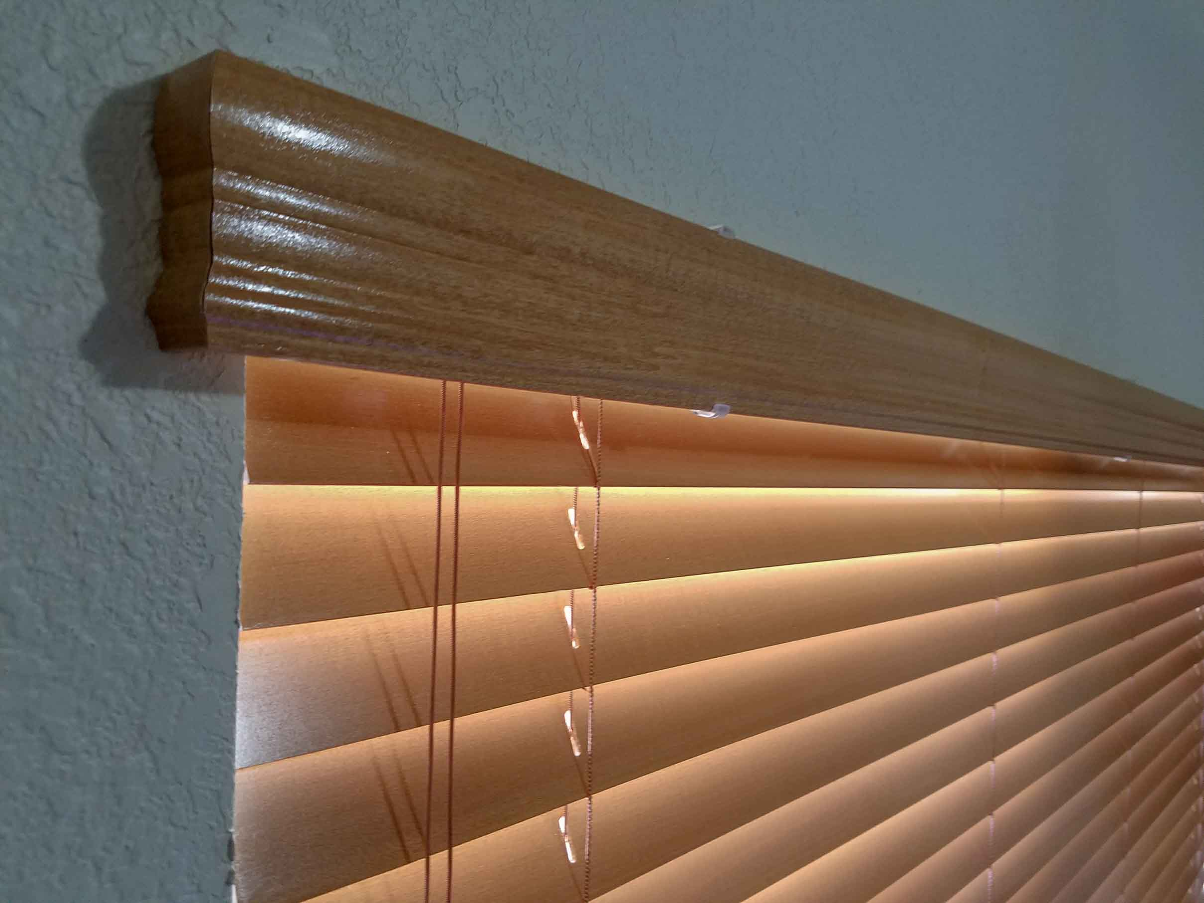wood blinds gallery WOOD BLINDS GALLERY 20160820 130514