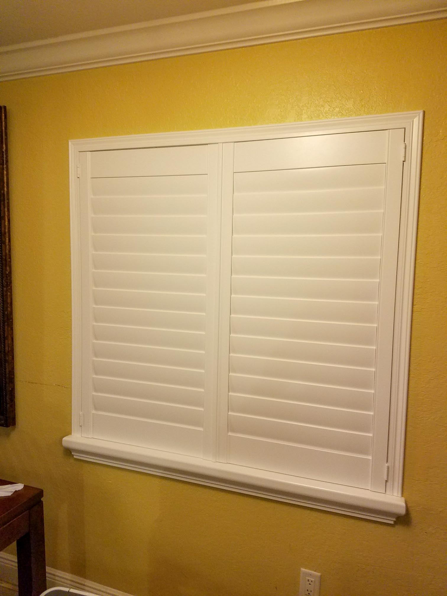 plantation shutters gallery PLANTATION SHUTTERS GALLERY 20160820 203244