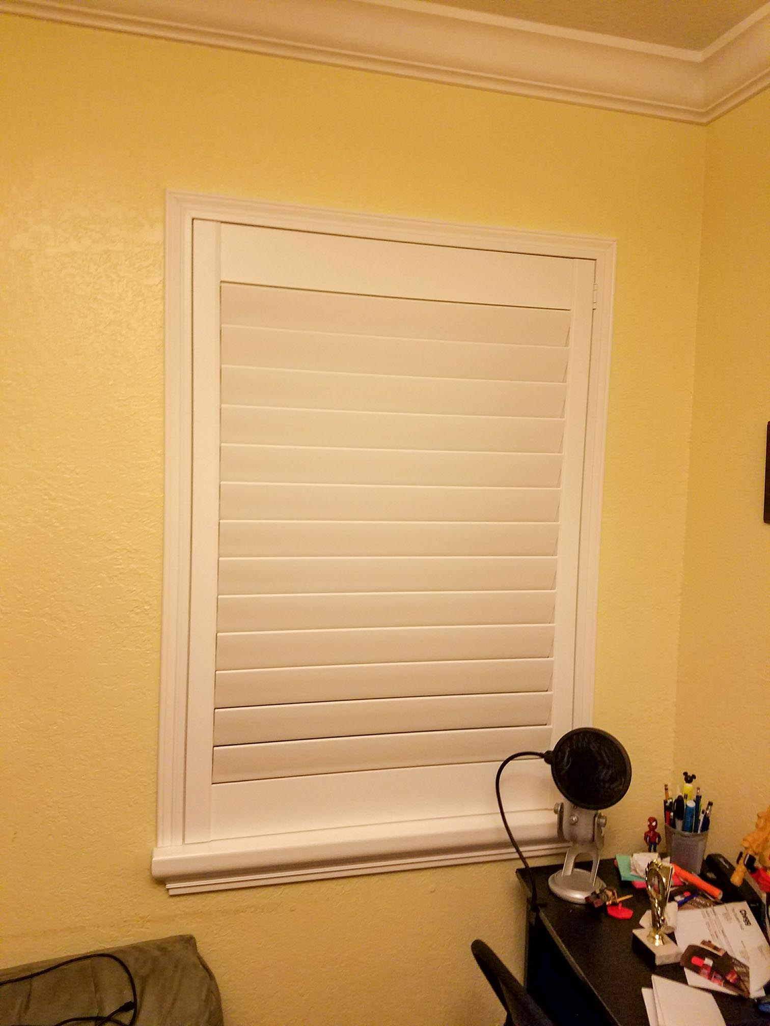 plantation shutters gallery PLANTATION SHUTTERS GALLERY 20160820 205412