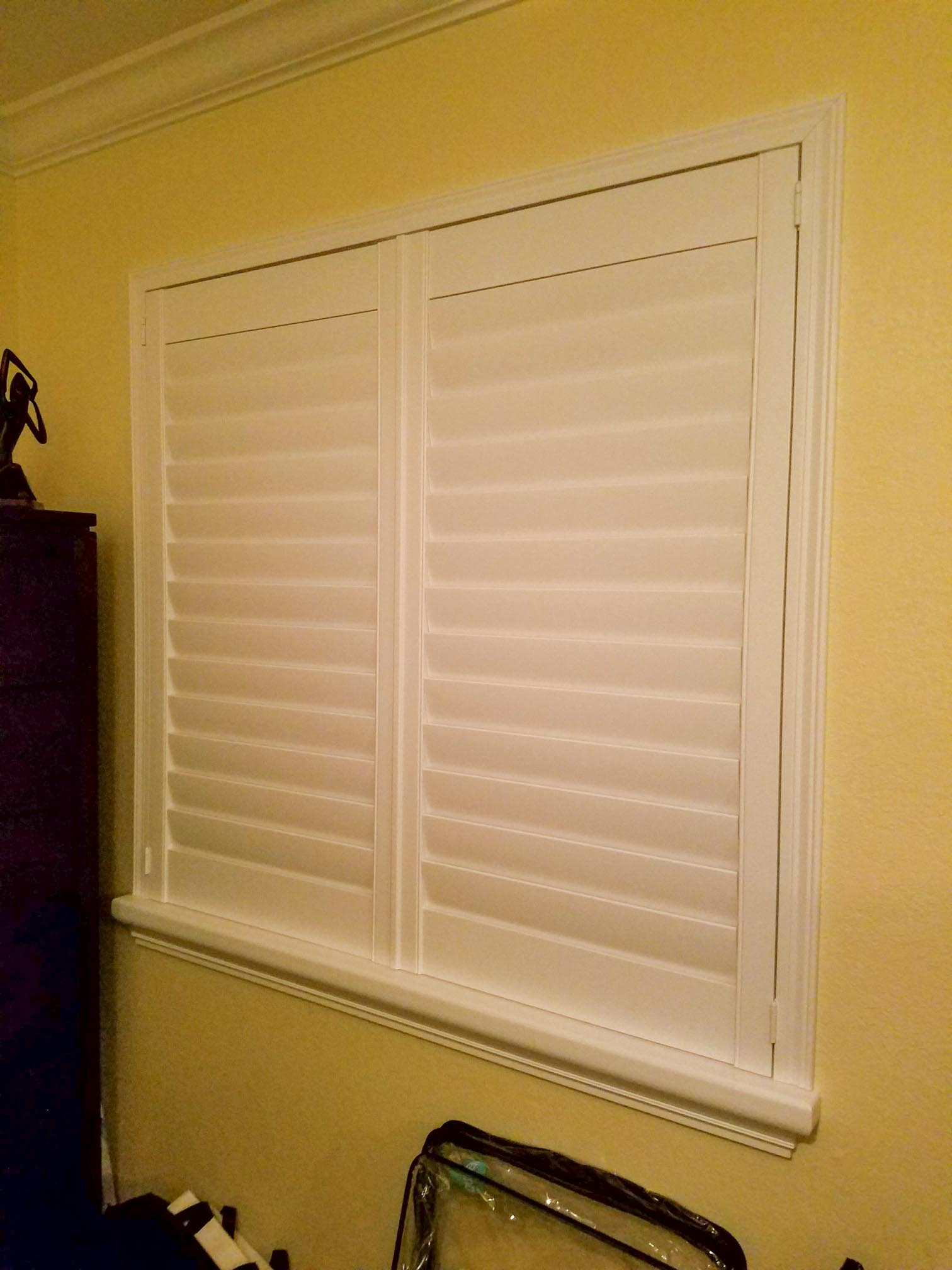 plantation shutters gallery PLANTATION SHUTTERS GALLERY 20160820 205446