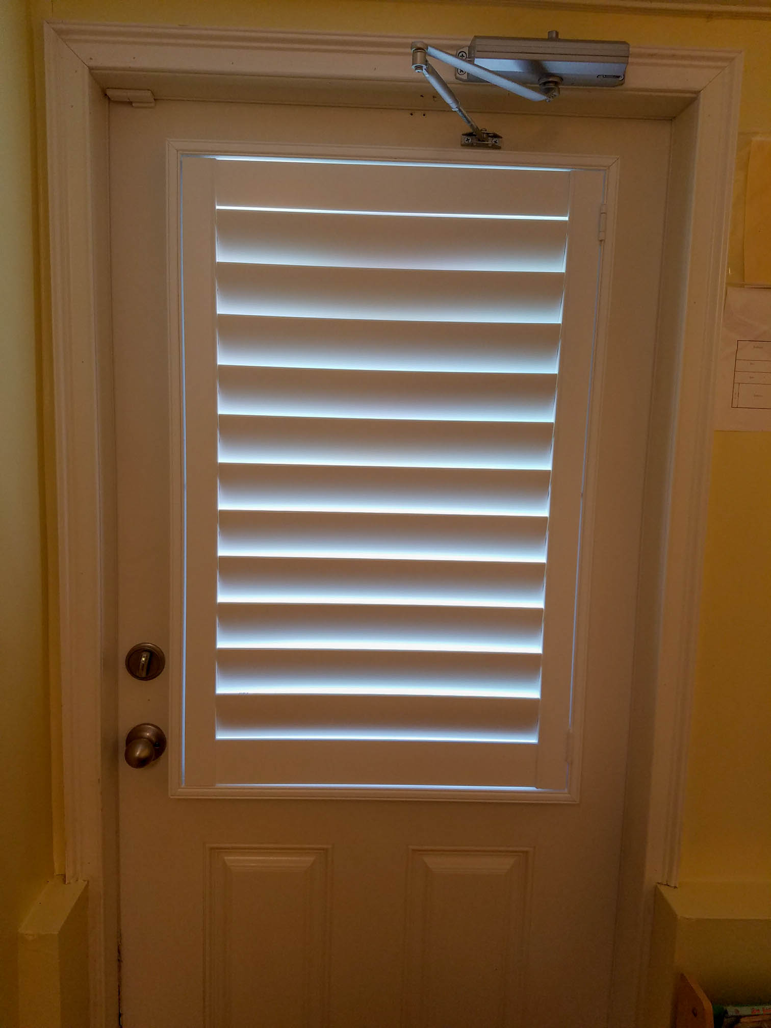 plantation shutters gallery PLANTATION SHUTTERS GALLERY 20160821 141141