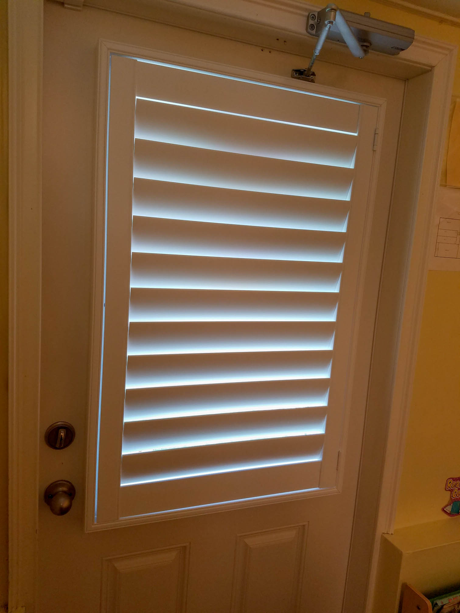 plantation shutters gallery PLANTATION SHUTTERS GALLERY 20160821 141155