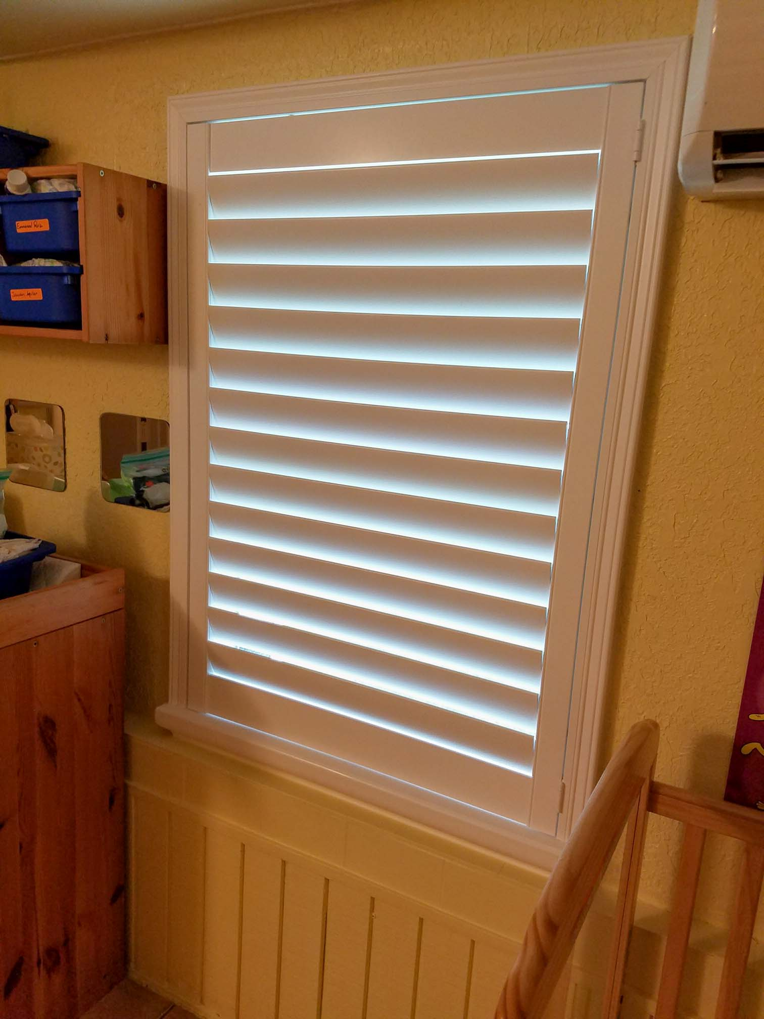 plantation shutters gallery PLANTATION SHUTTERS GALLERY 20160821 141202
