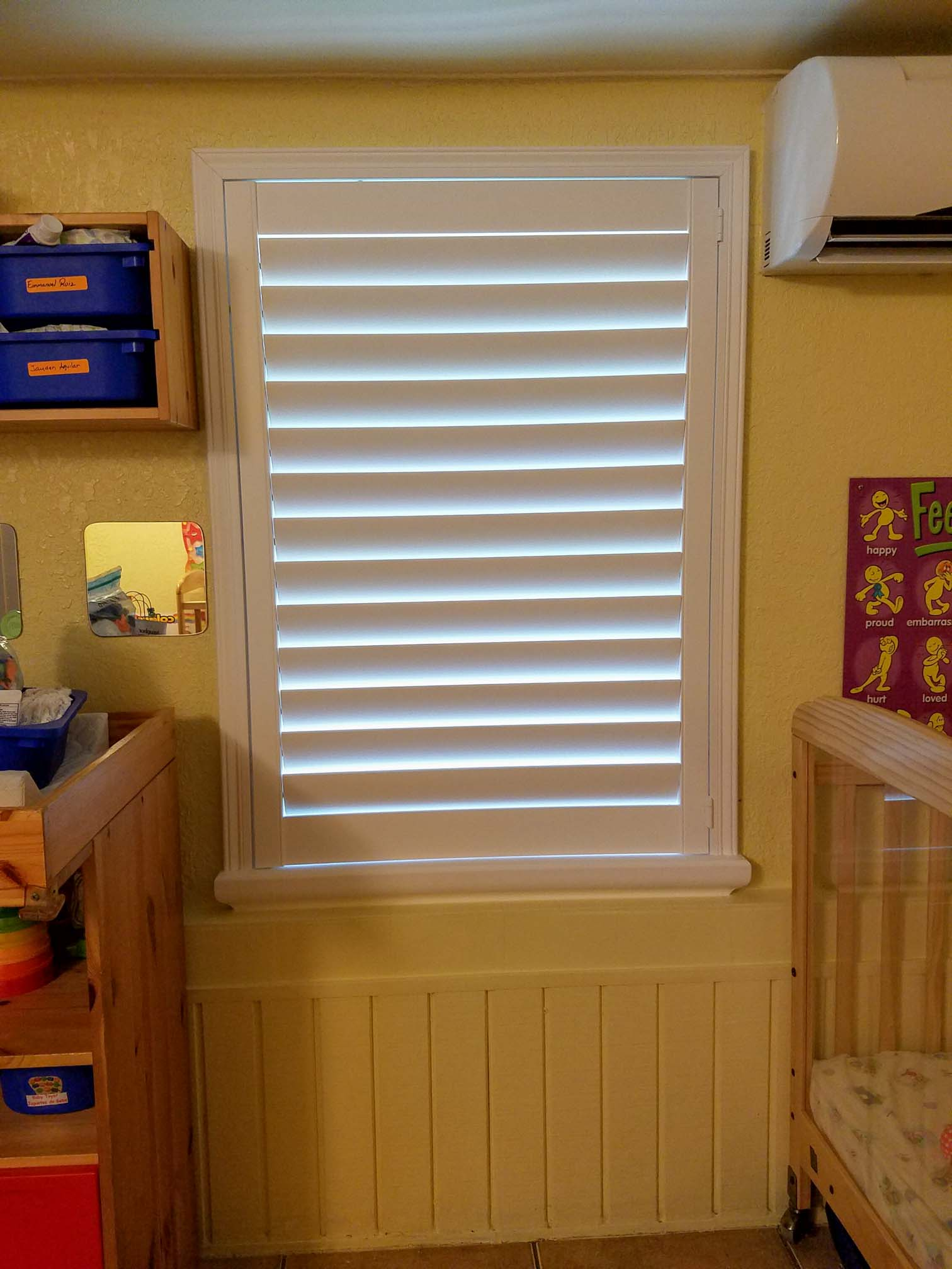 plantation shutters gallery PLANTATION SHUTTERS GALLERY 20160821 141215