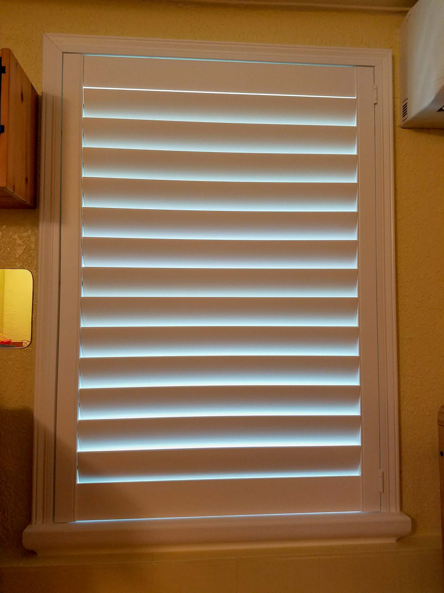 plantation shutters gallery PLANTATION SHUTTERS GALLERY 20160821 141227