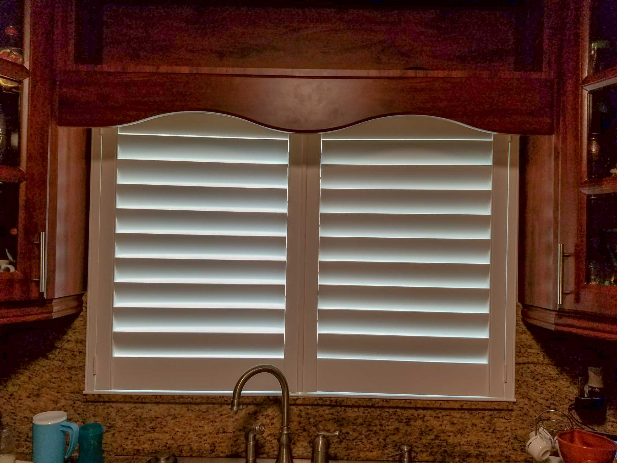 plantation shutters gallery PLANTATION SHUTTERS GALLERY 20160821 152437