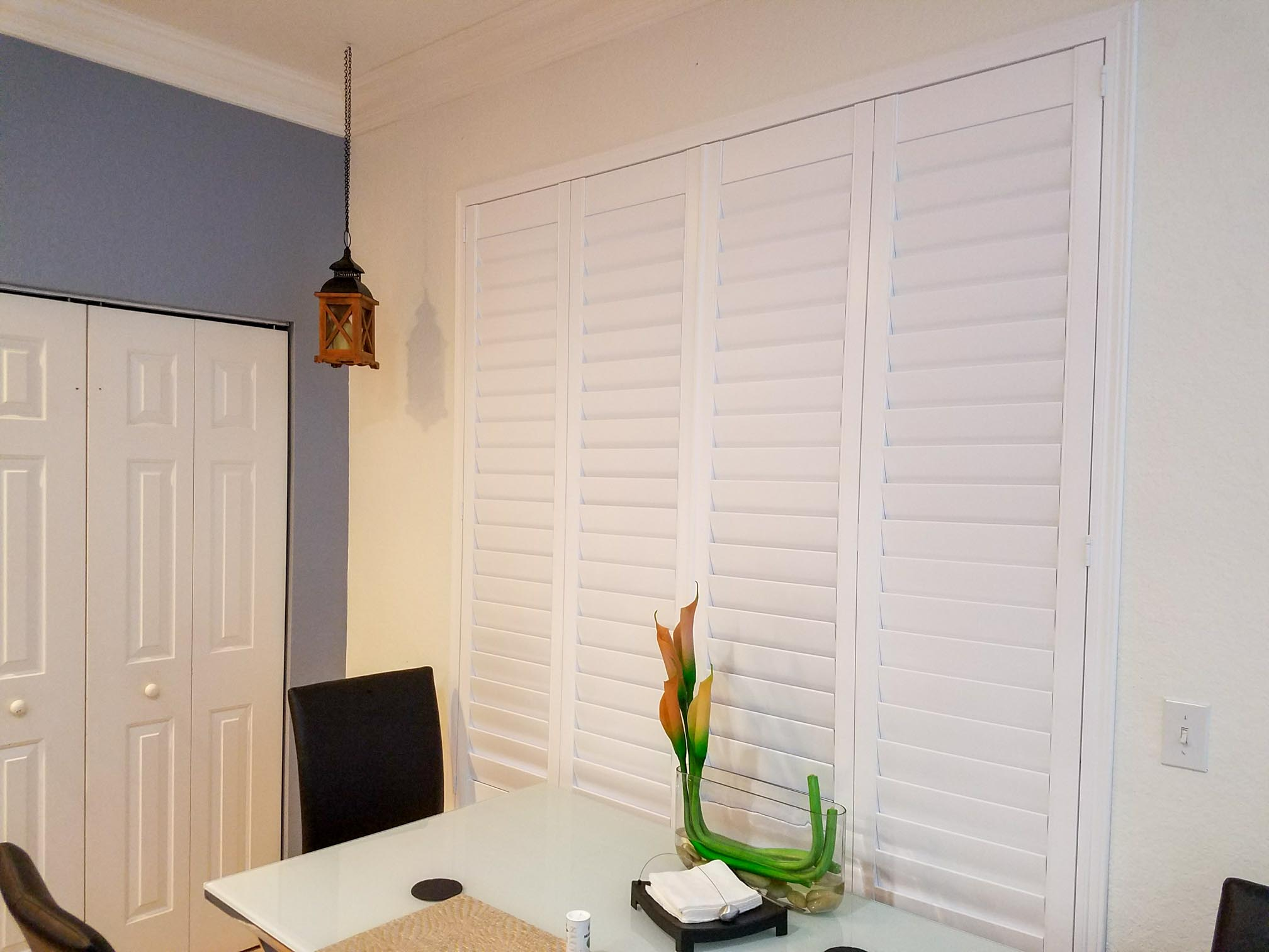 plantation shutters gallery PLANTATION SHUTTERS GALLERY 20161006 142344