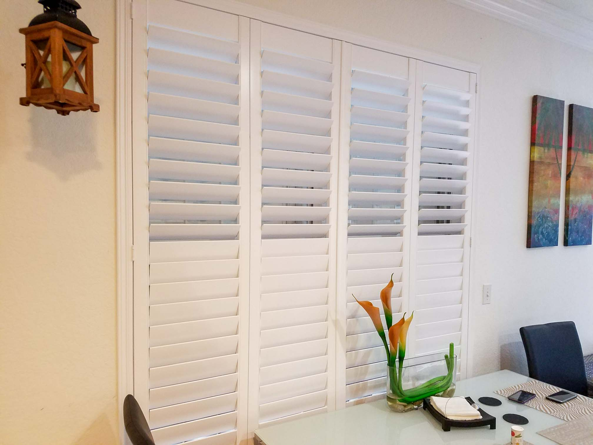 plantation shutters gallery PLANTATION SHUTTERS GALLERY 20161006 142414