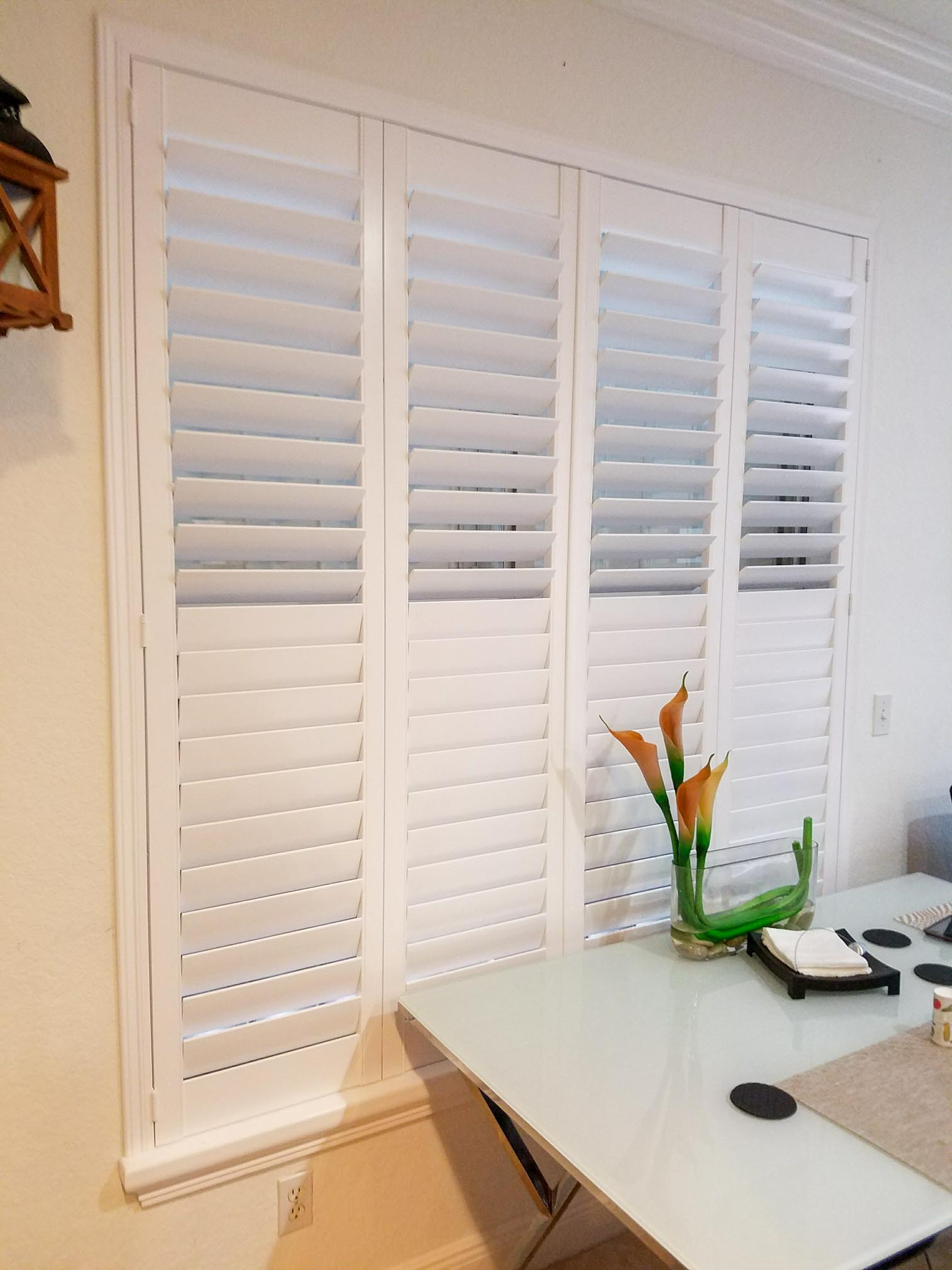 plantation shutters gallery PLANTATION SHUTTERS GALLERY 20161006 142428