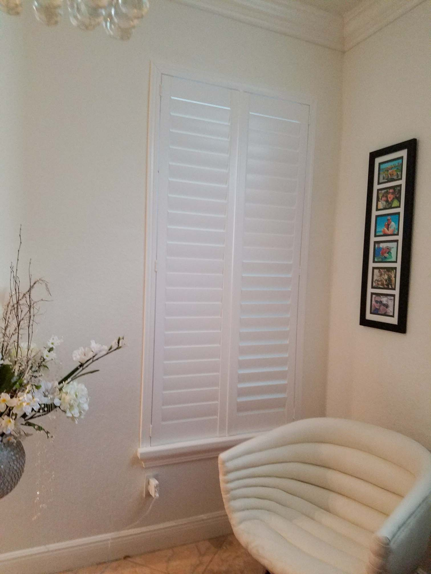 plantation shutters gallery PLANTATION SHUTTERS GALLERY 20161006 142524
