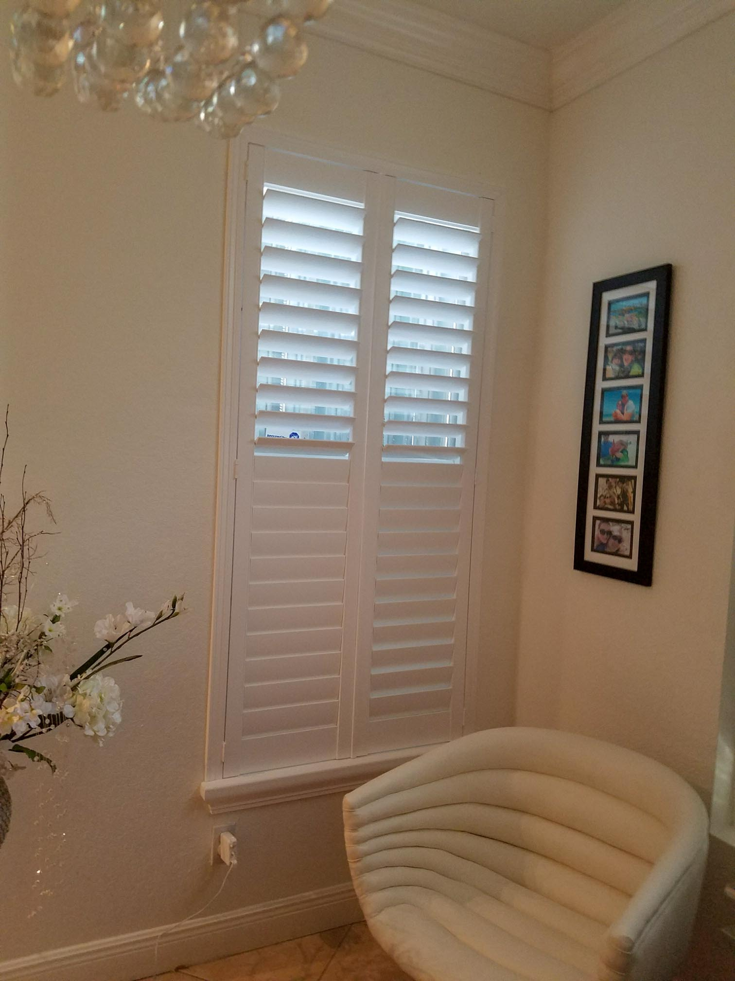 plantation shutters gallery PLANTATION SHUTTERS GALLERY 20161006 142545