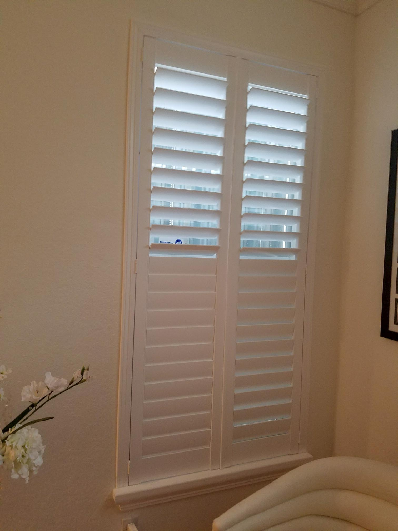 plantation shutters gallery PLANTATION SHUTTERS GALLERY 20161006 142551