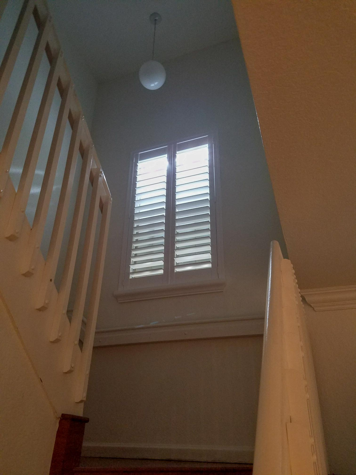 plantation shutters gallery PLANTATION SHUTTERS GALLERY 20161006 142609