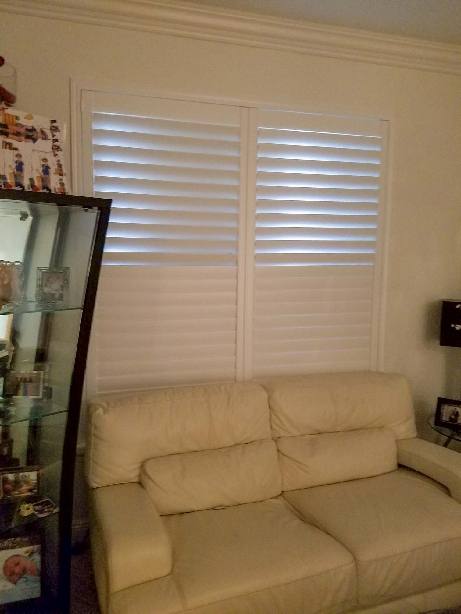plantation shutters gallery PLANTATION SHUTTERS GALLERY 20161006 144454
