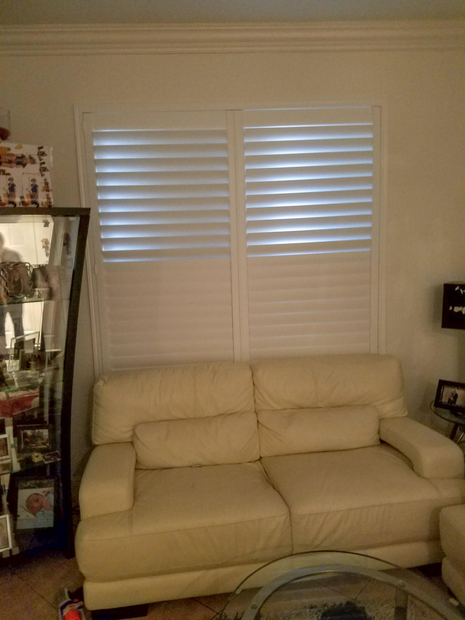 plantation shutters gallery PLANTATION SHUTTERS GALLERY 20161006 144504