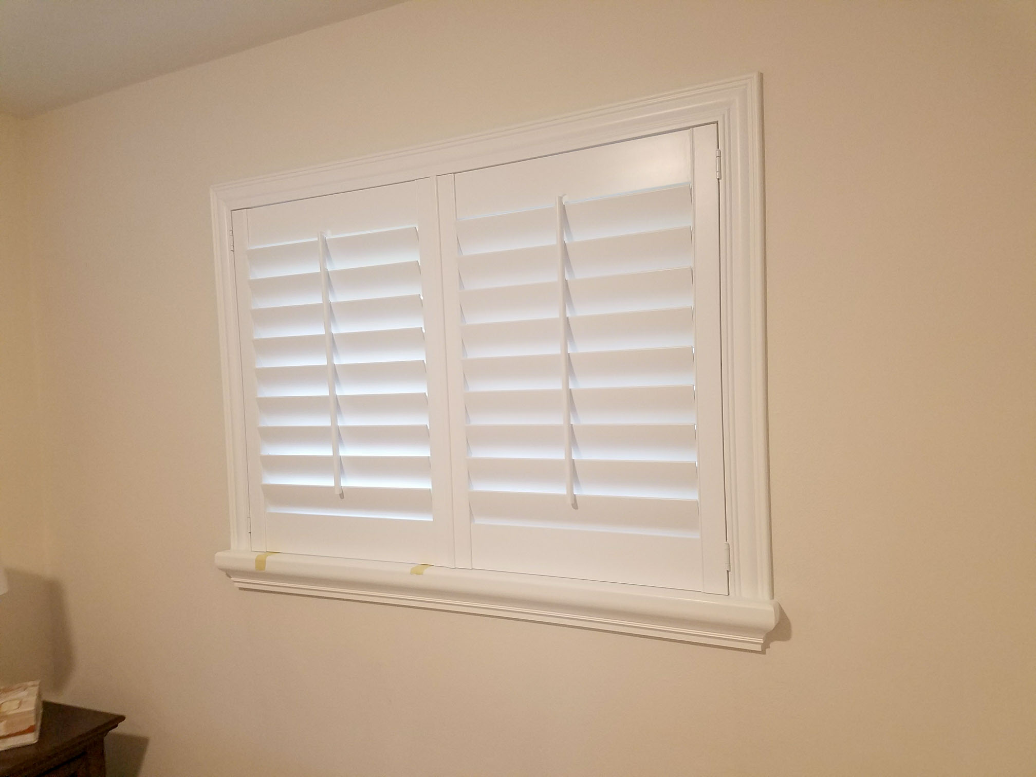 plantation shutters gallery PLANTATION SHUTTERS GALLERY 20170821 170640