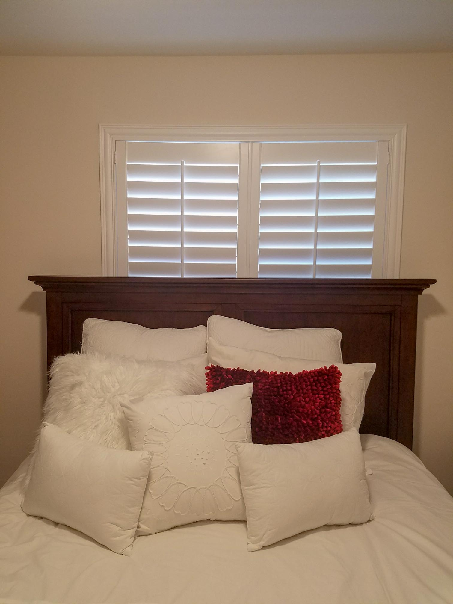 plantation shutters gallery PLANTATION SHUTTERS GALLERY 20170821 170648