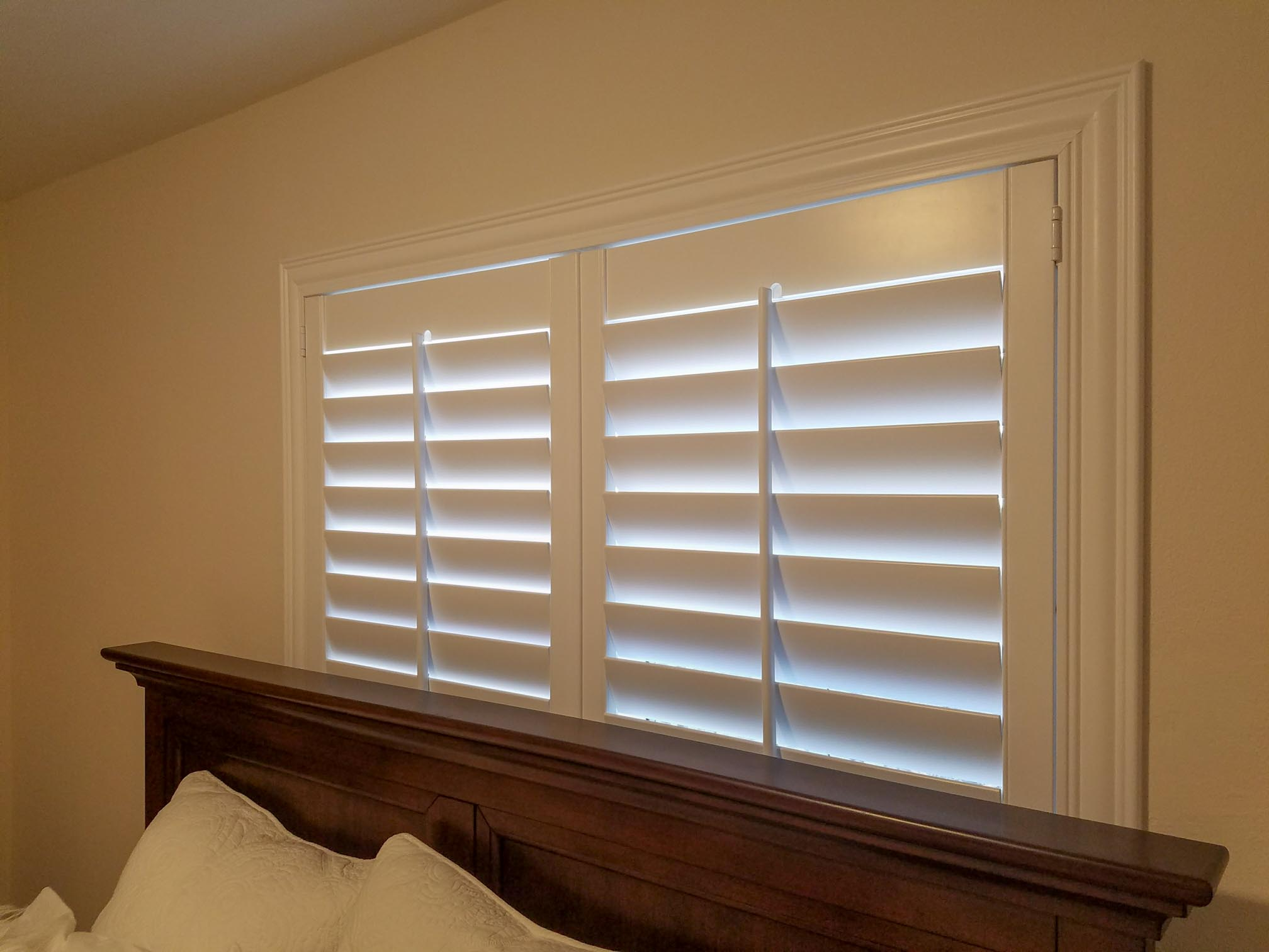 plantation shutters gallery PLANTATION SHUTTERS GALLERY 20170821 170705