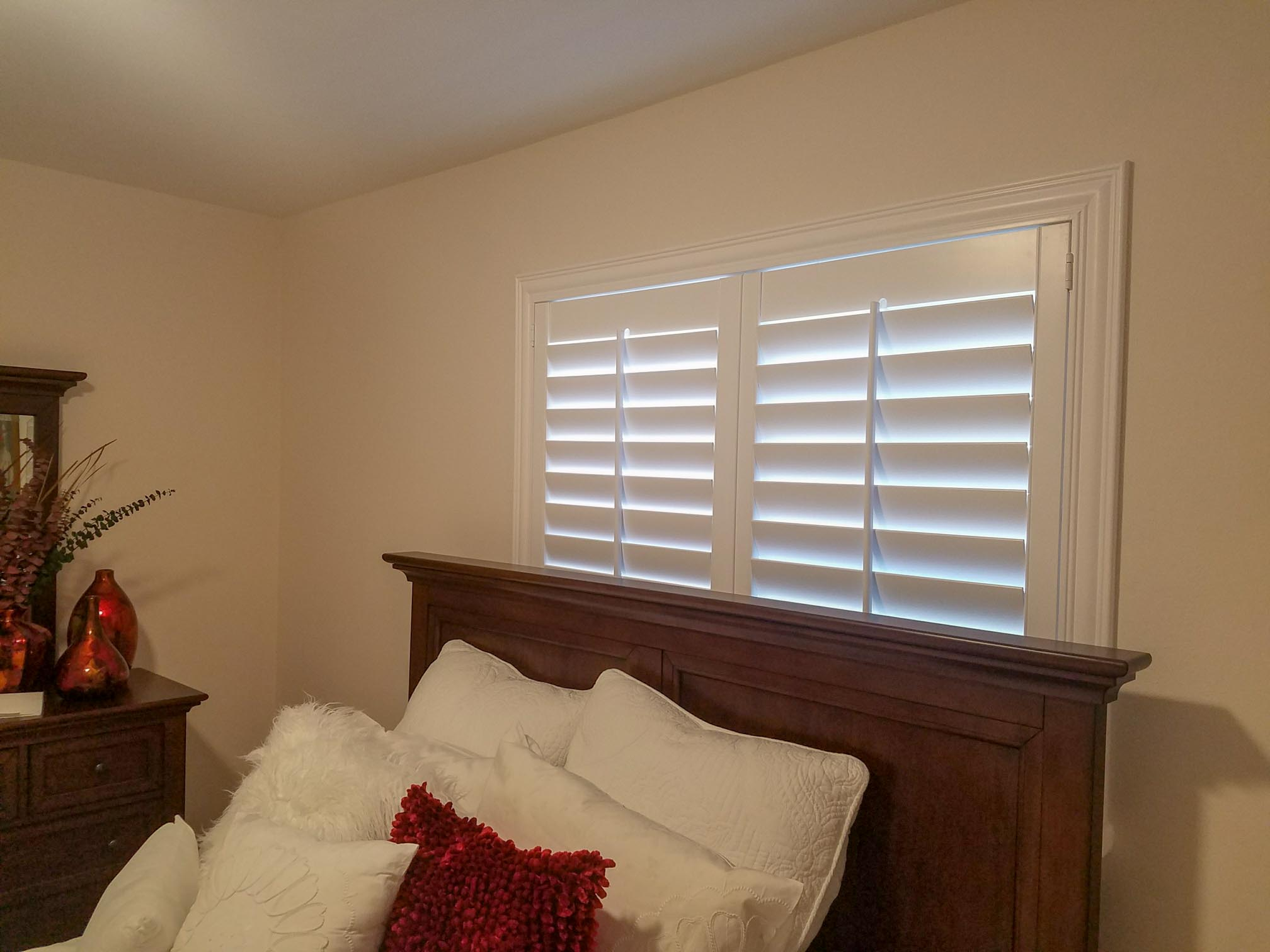 plantation shutters gallery PLANTATION SHUTTERS GALLERY 20170821 170708