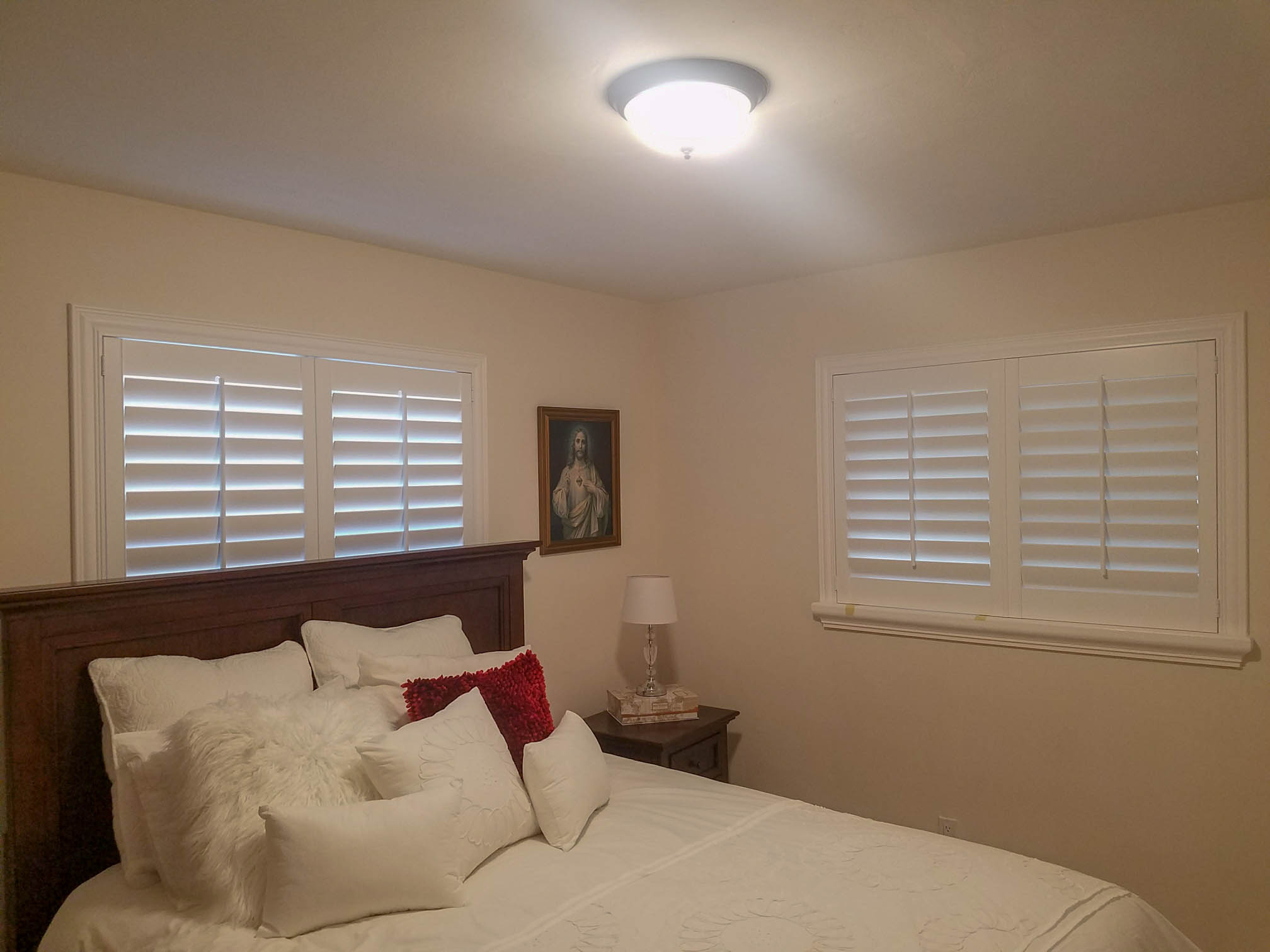 plantation shutters gallery PLANTATION SHUTTERS GALLERY 20170821 170718