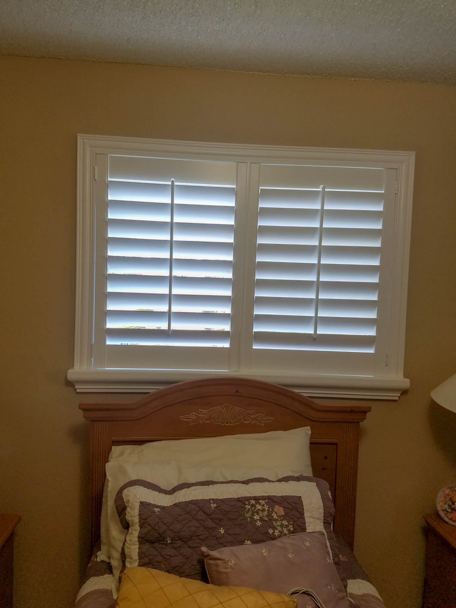 plantation shutters gallery PLANTATION SHUTTERS GALLERY 20170821 170743