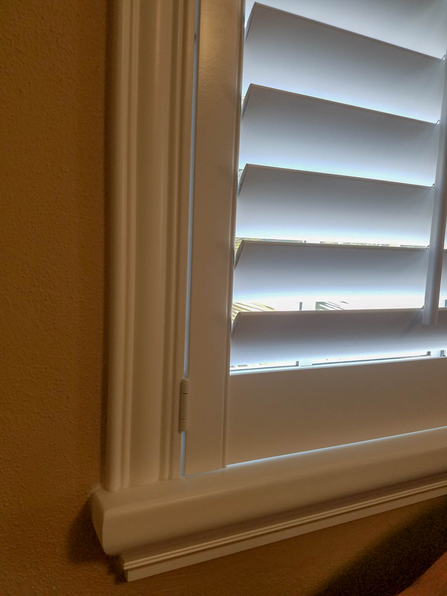 plantation shutters gallery PLANTATION SHUTTERS GALLERY 20170821 170756