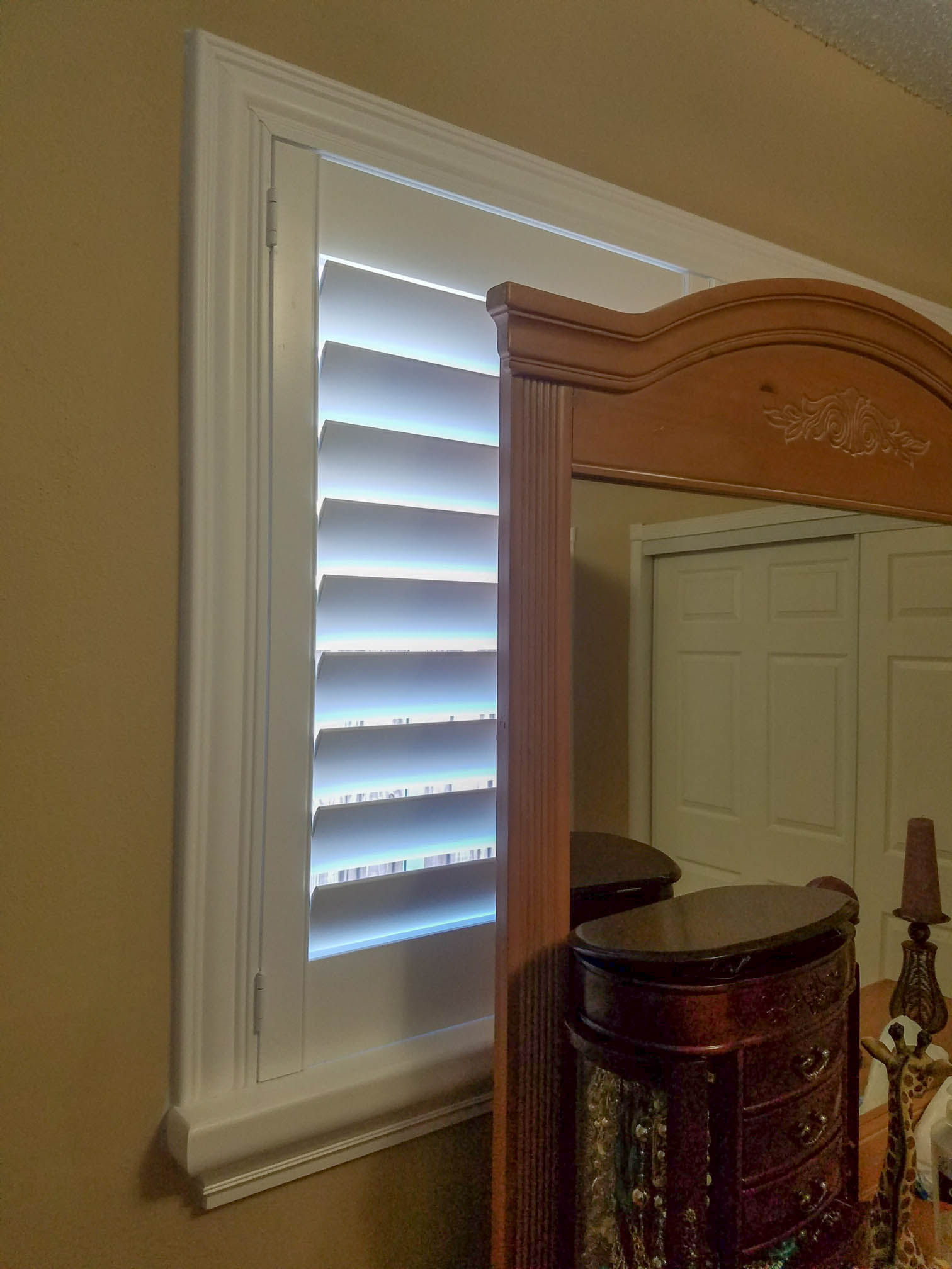 plantation shutters gallery PLANTATION SHUTTERS GALLERY 20170821 170846