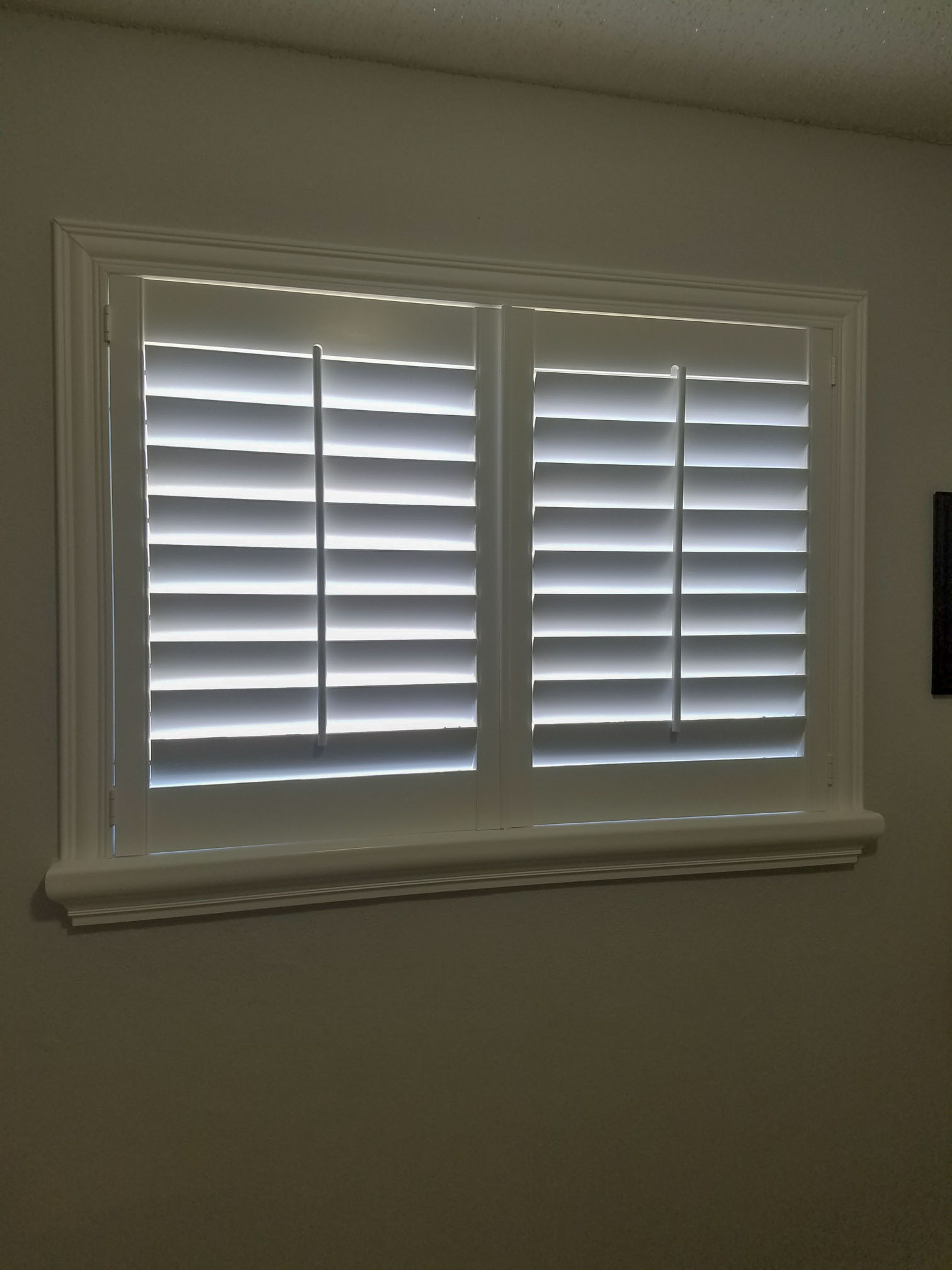 plantation shutters gallery PLANTATION SHUTTERS GALLERY 20170821 173335