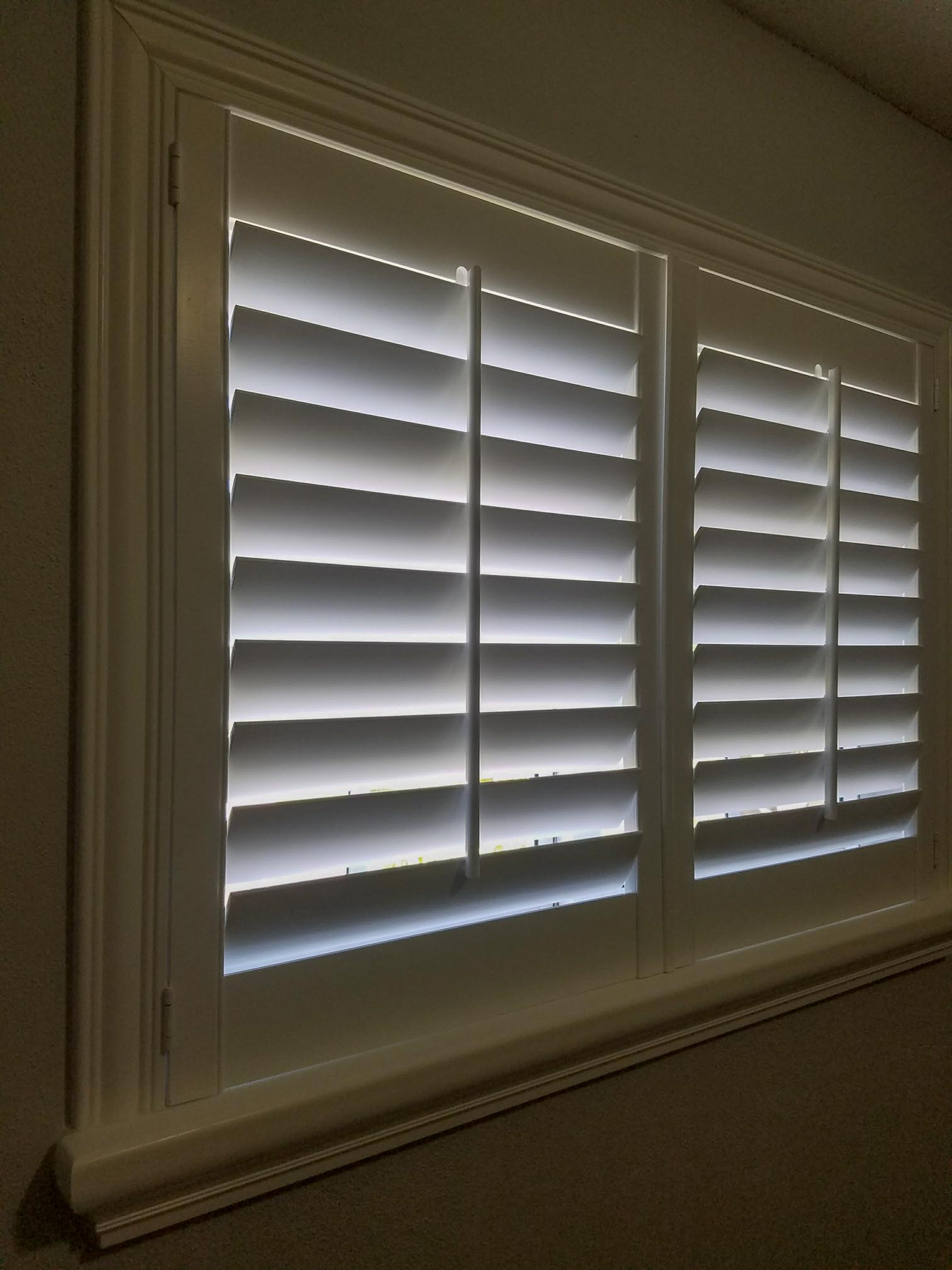 plantation shutters gallery PLANTATION SHUTTERS GALLERY 20170821 173342