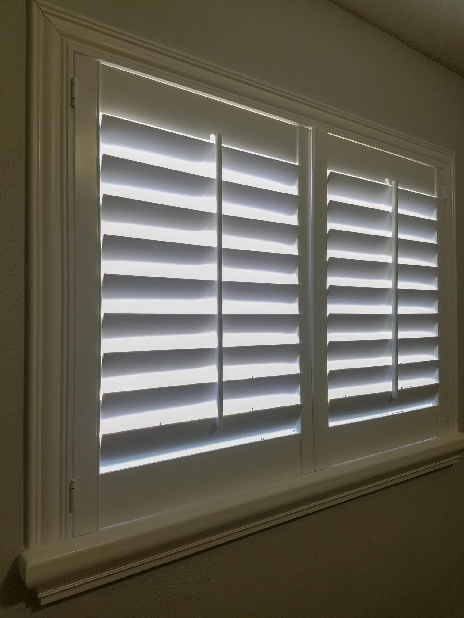plantation shutters gallery PLANTATION SHUTTERS GALLERY 20170821 173349
