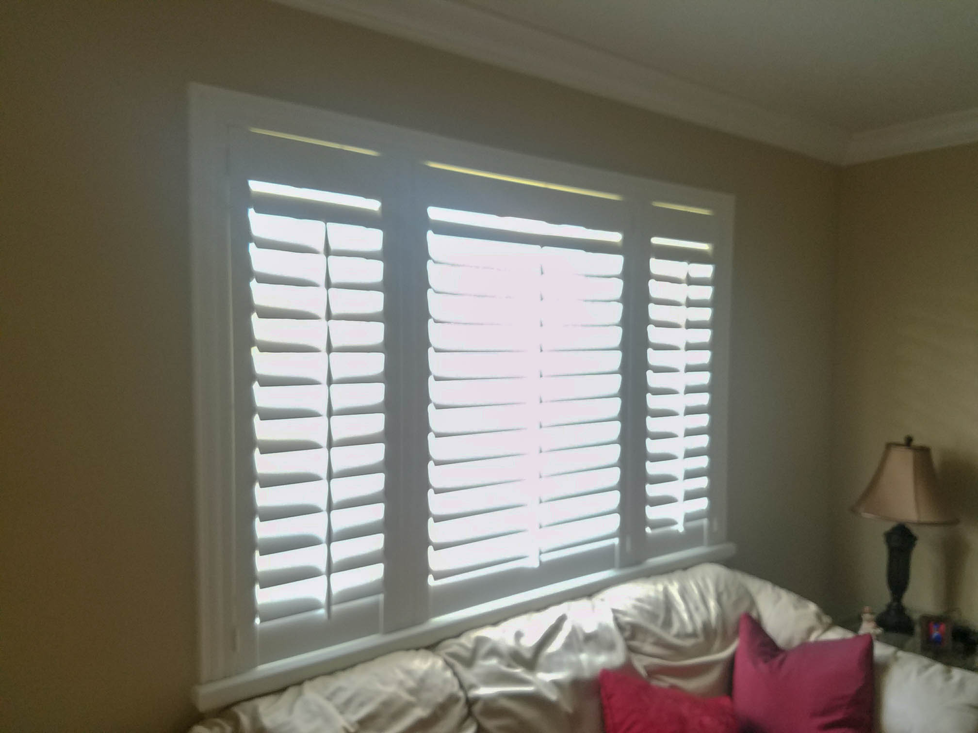 plantation shutters gallery PLANTATION SHUTTERS GALLERY 20170821 173430
