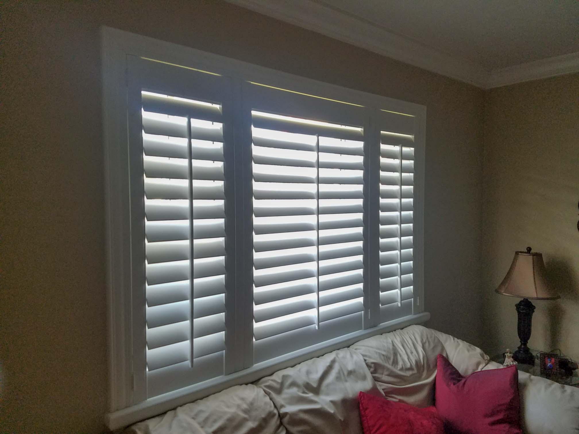 plantation shutters gallery PLANTATION SHUTTERS GALLERY 20170821 173437