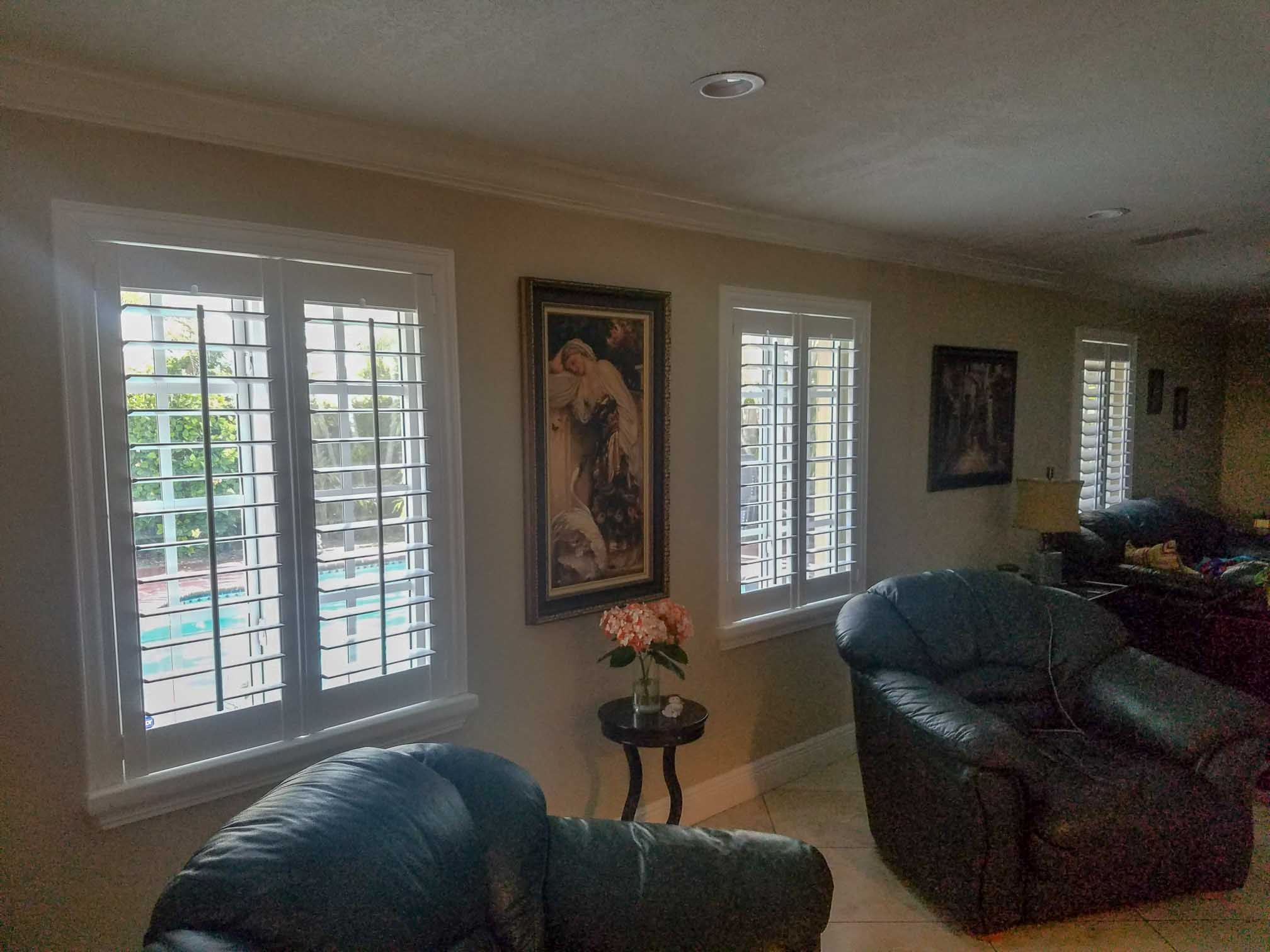 plantation shutters gallery PLANTATION SHUTTERS GALLERY 20170821 173454