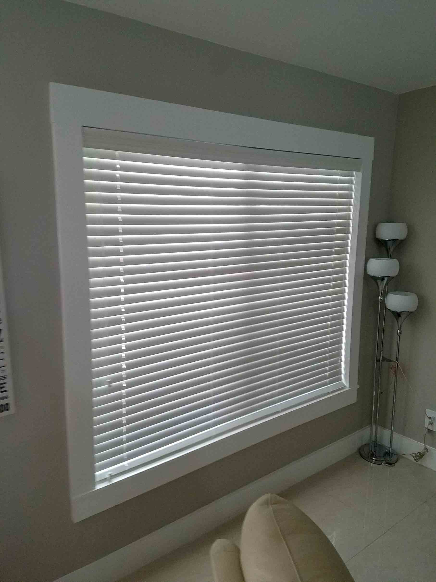 wood blinds gallery WOOD BLINDS GALLERY 20170914 130834