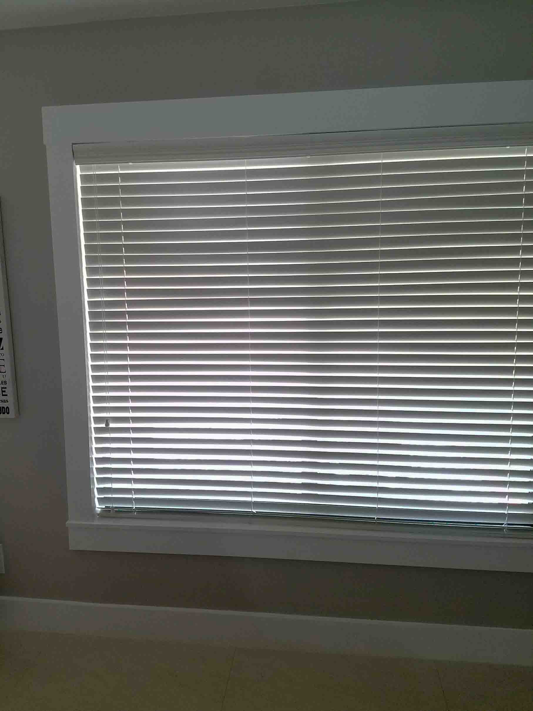 wood blinds gallery WOOD BLINDS GALLERY 20170914 130938