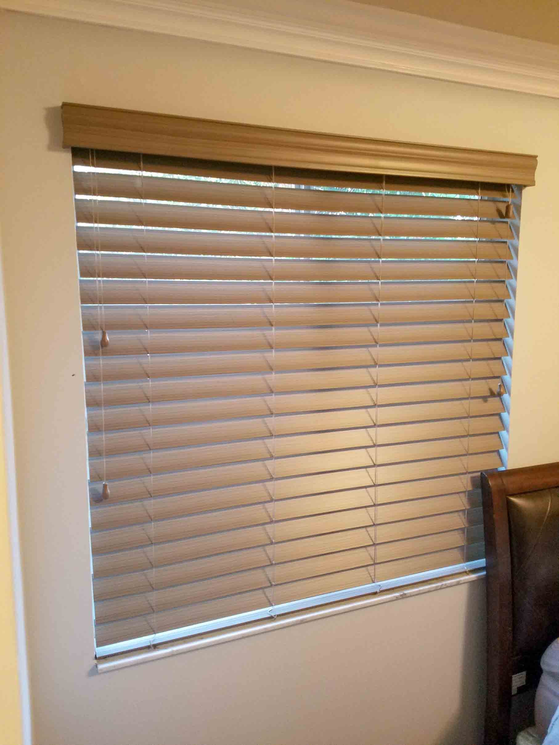 wood blinds gallery WOOD BLINDS GALLERY 20171011 184609