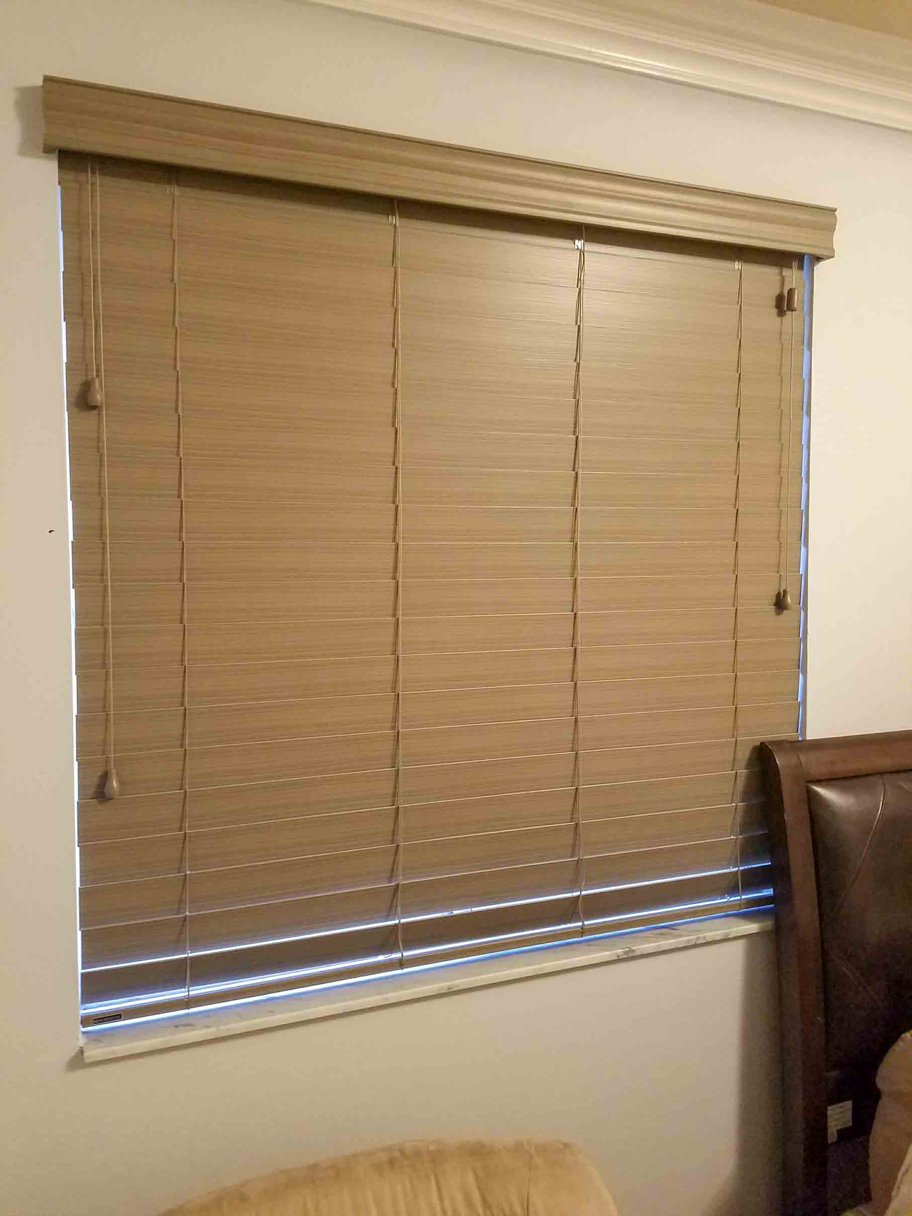 wood blinds gallery WOOD BLINDS GALLERY 20171011 184643