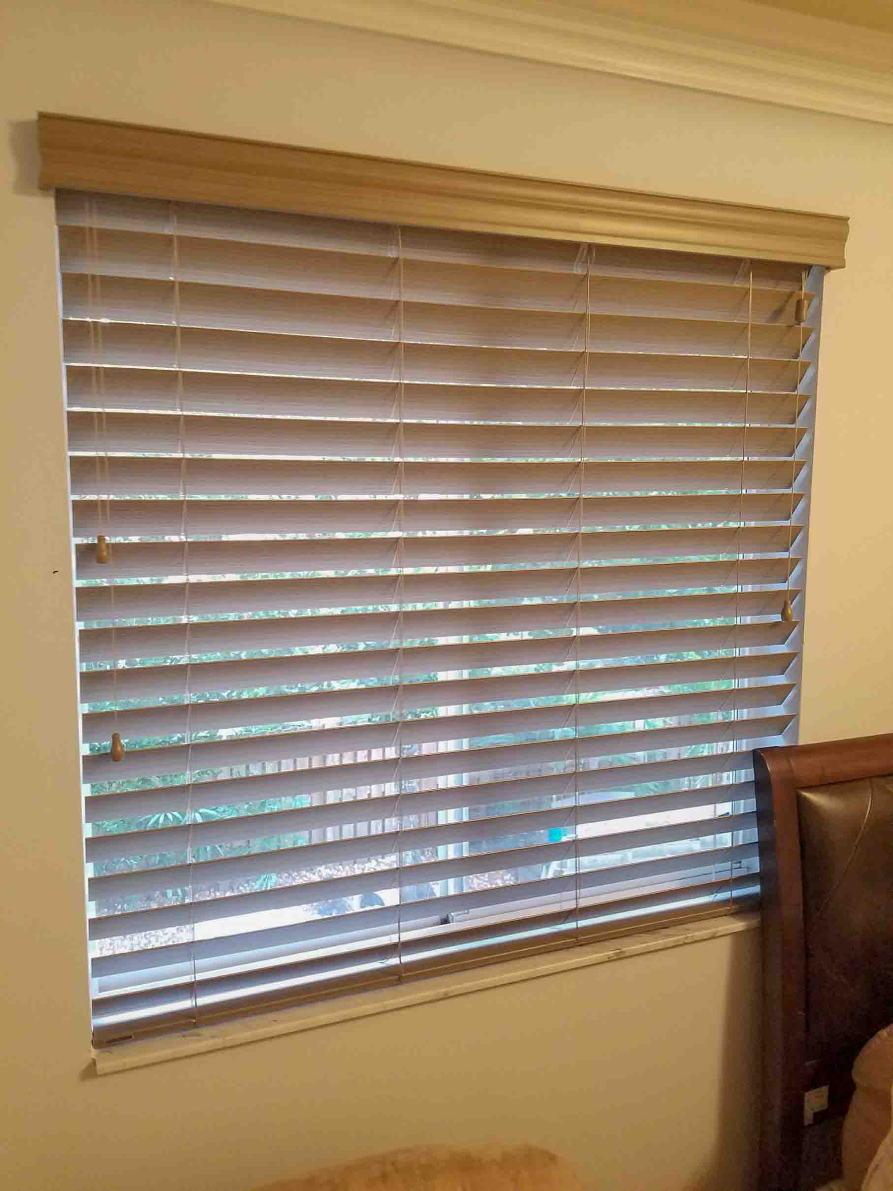wood blinds gallery WOOD BLINDS GALLERY 20171011 184710