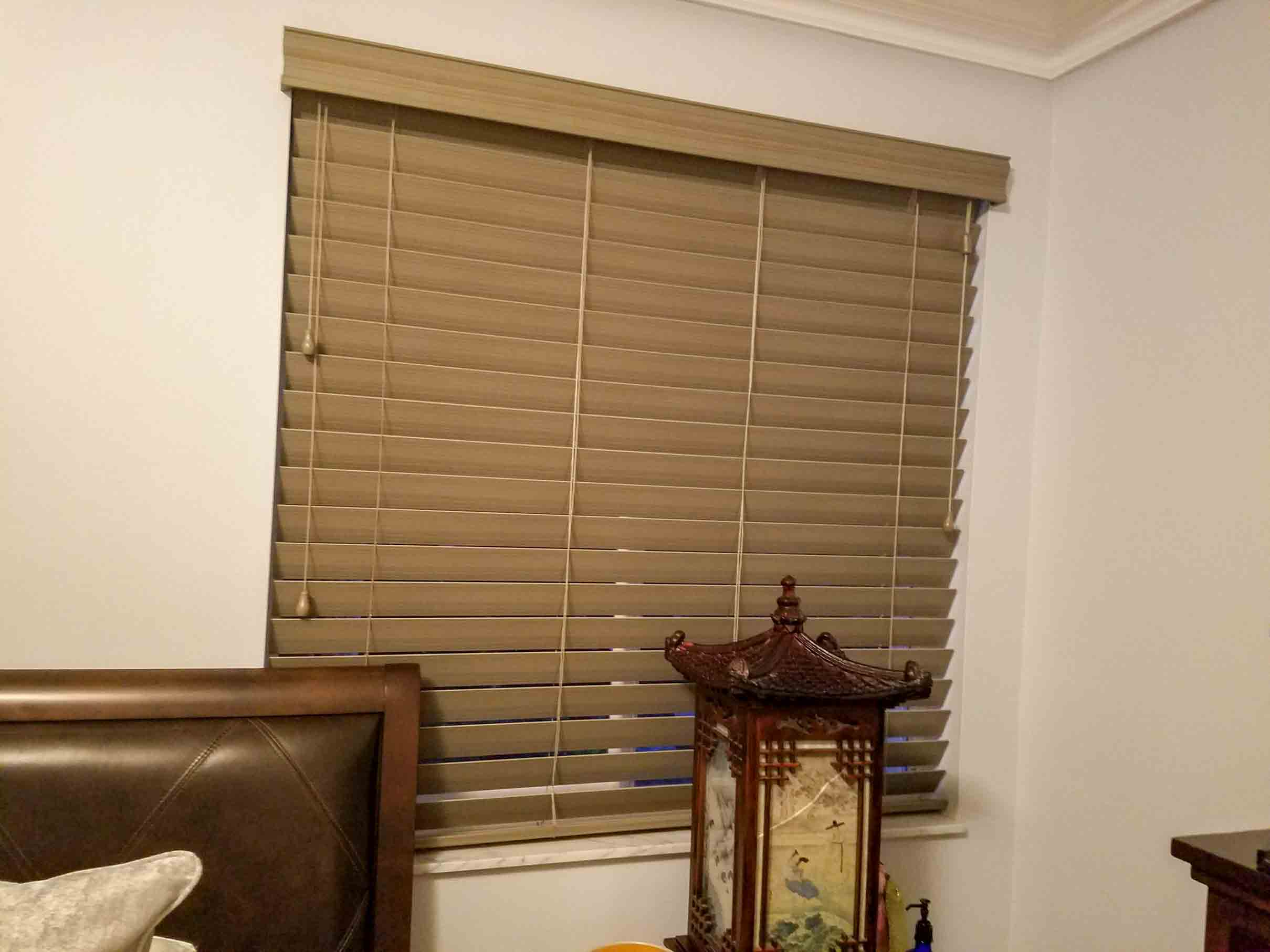 wood blinds gallery WOOD BLINDS GALLERY 20171011 191318