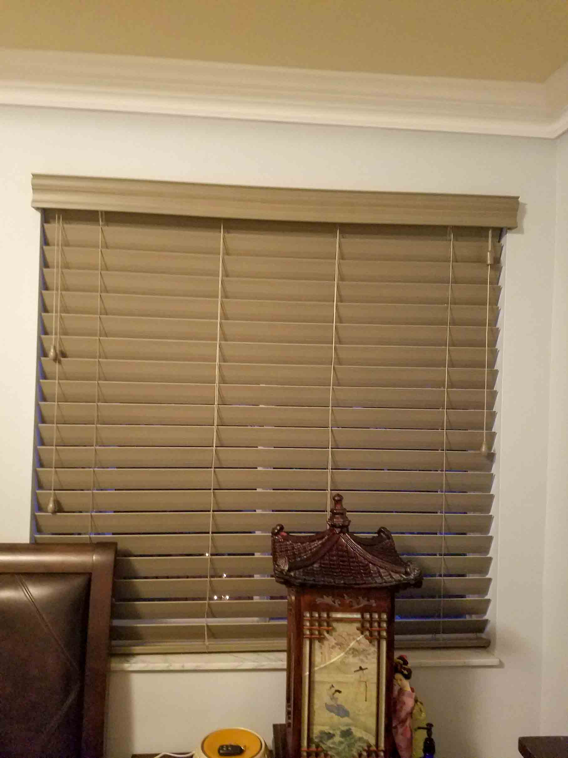 wood blinds gallery WOOD BLINDS GALLERY 20171011 191323