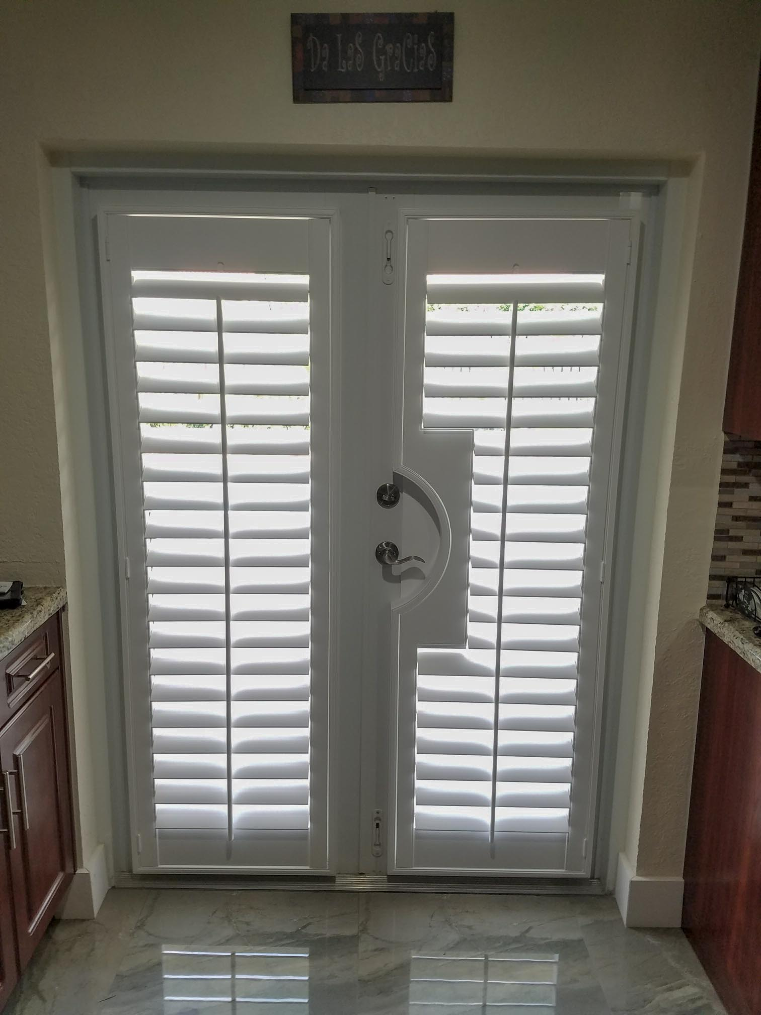 plantation shutters gallery PLANTATION SHUTTERS GALLERY 20171013 140549