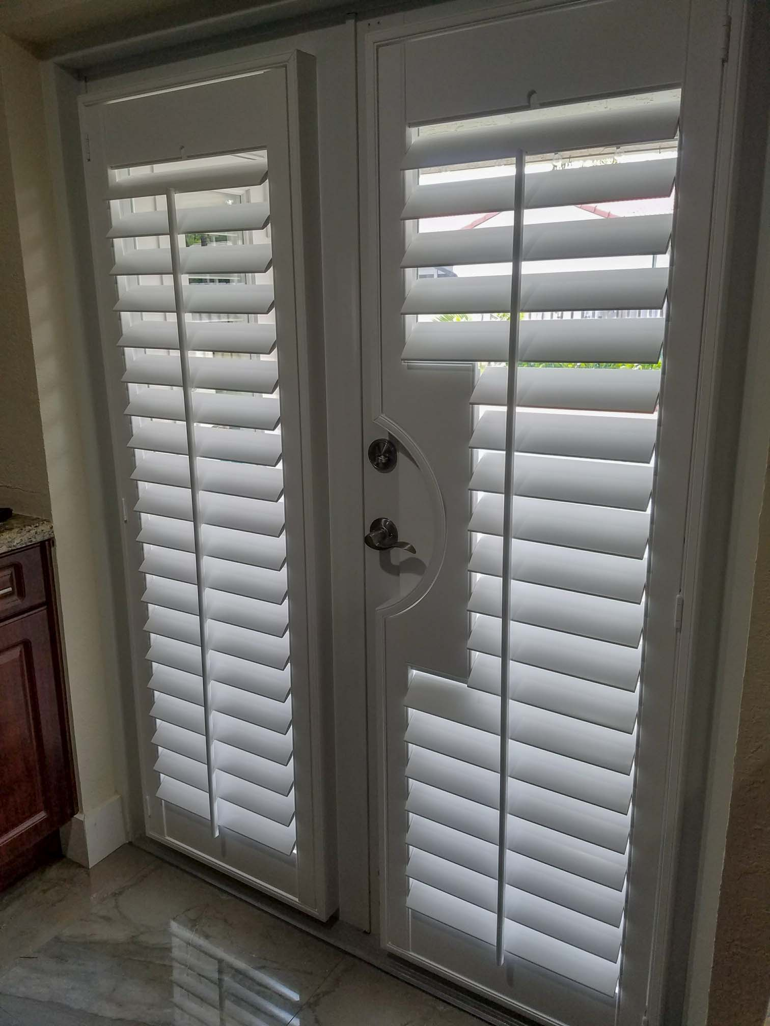 plantation shutters gallery PLANTATION SHUTTERS GALLERY 20171013 140557