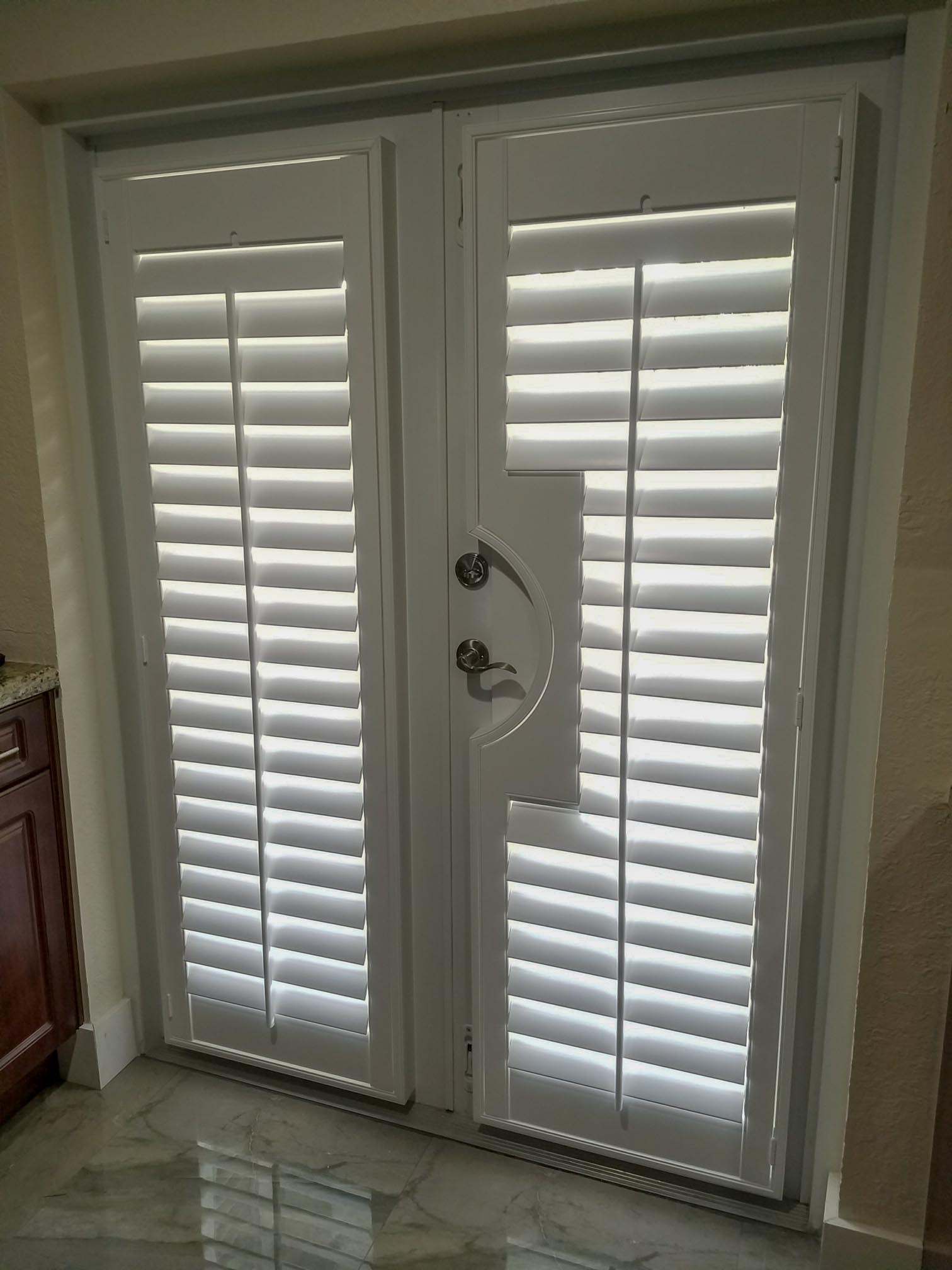 plantation shutters gallery PLANTATION SHUTTERS GALLERY 20171013 140610