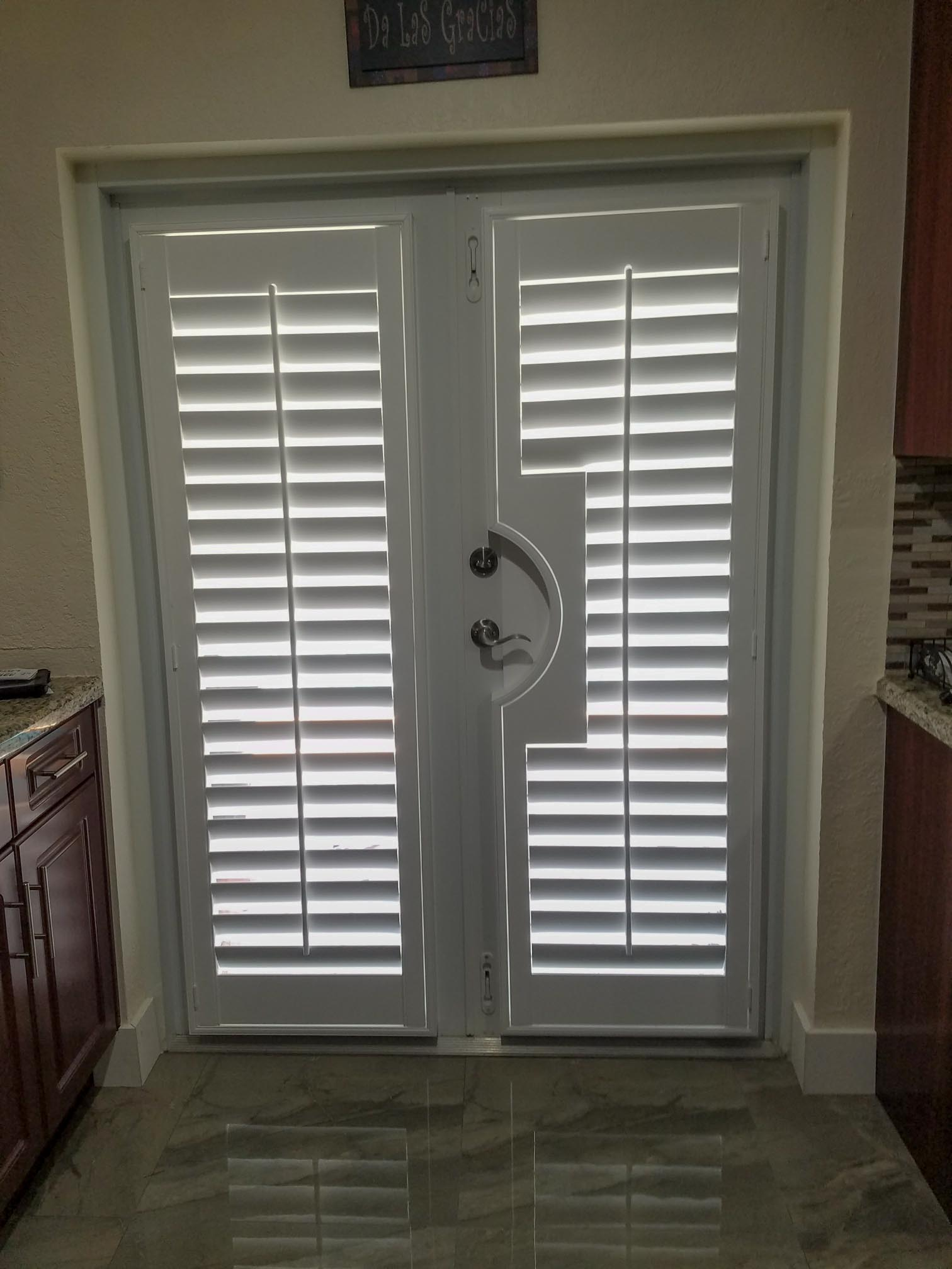 plantation shutters gallery PLANTATION SHUTTERS GALLERY 20171013 140643
