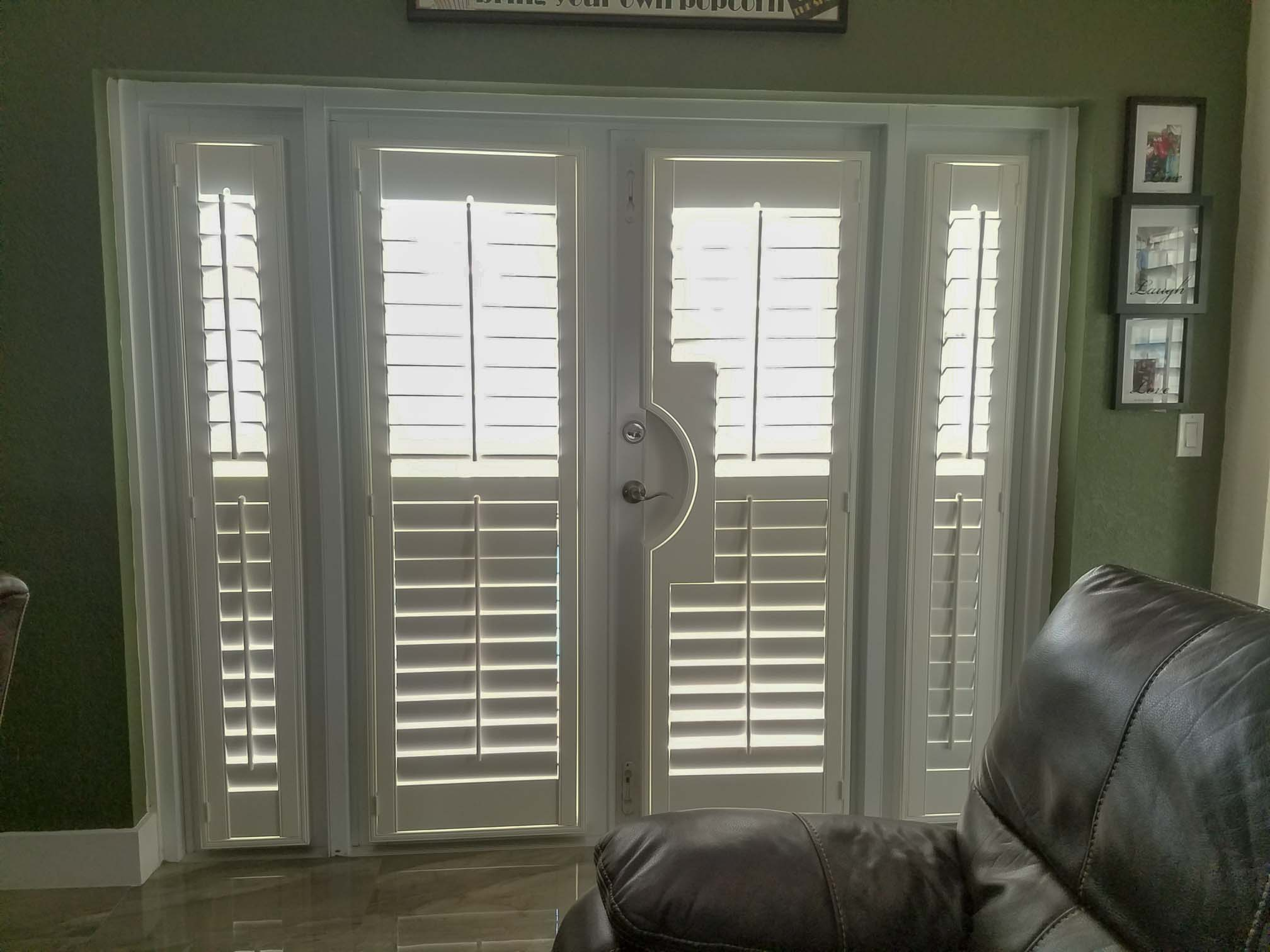 plantation shutters gallery PLANTATION SHUTTERS GALLERY 20171013 140730