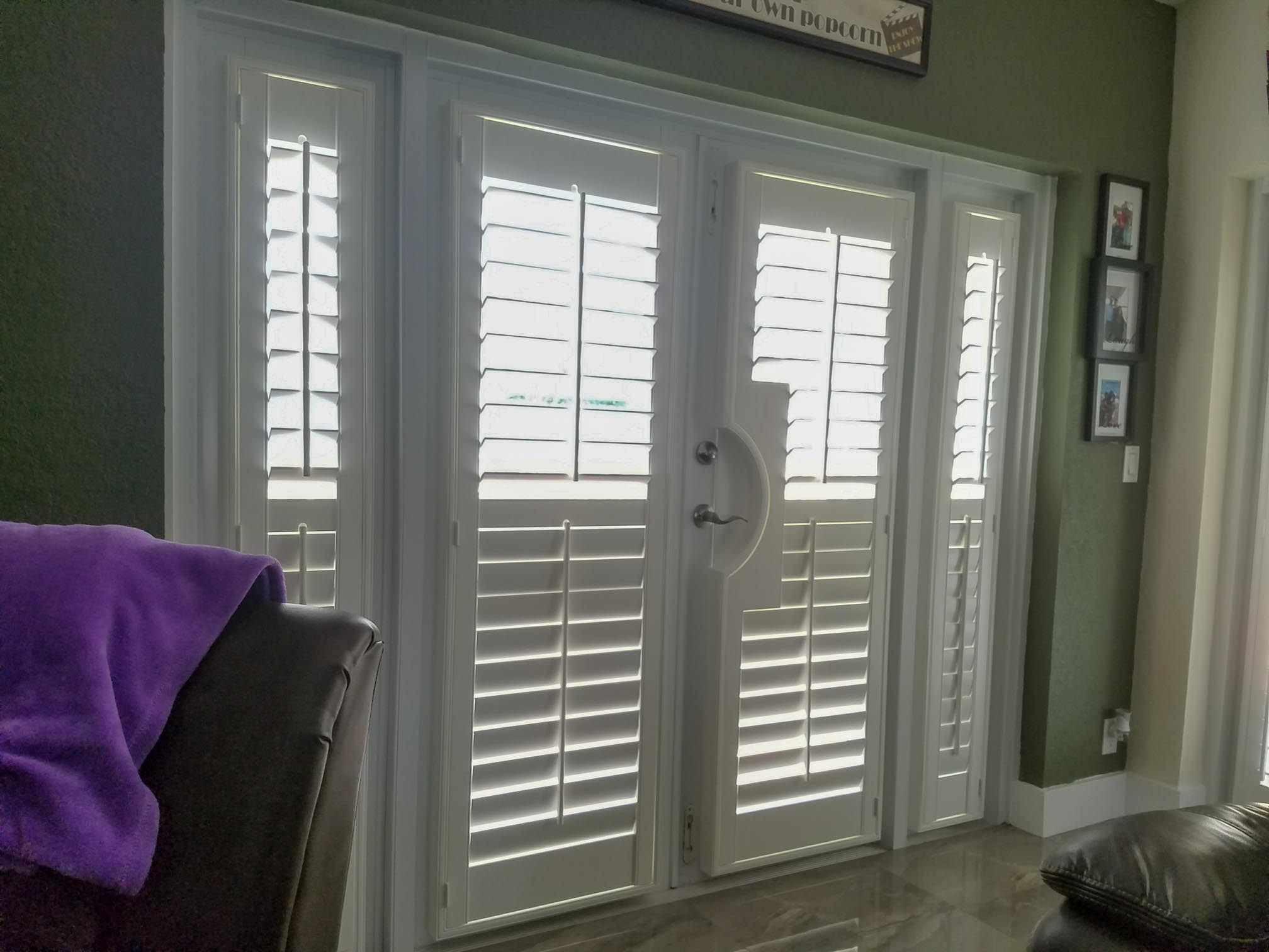 plantation shutters gallery PLANTATION SHUTTERS GALLERY 20171013 140744