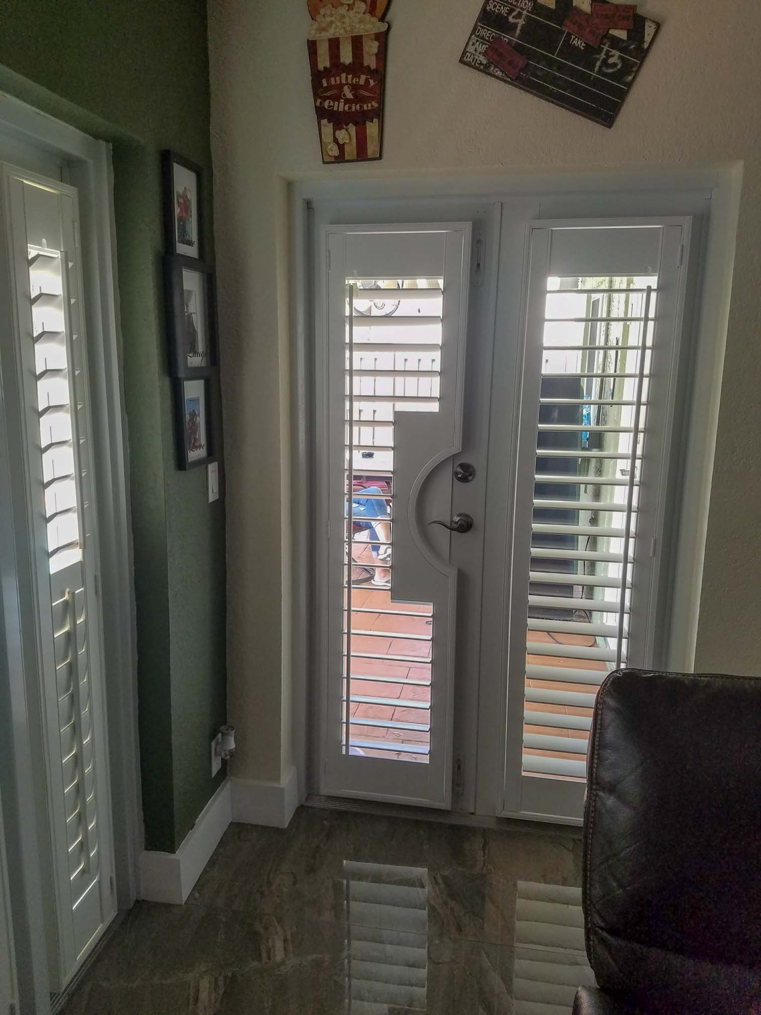 plantation shutters gallery PLANTATION SHUTTERS GALLERY 20171013 140749