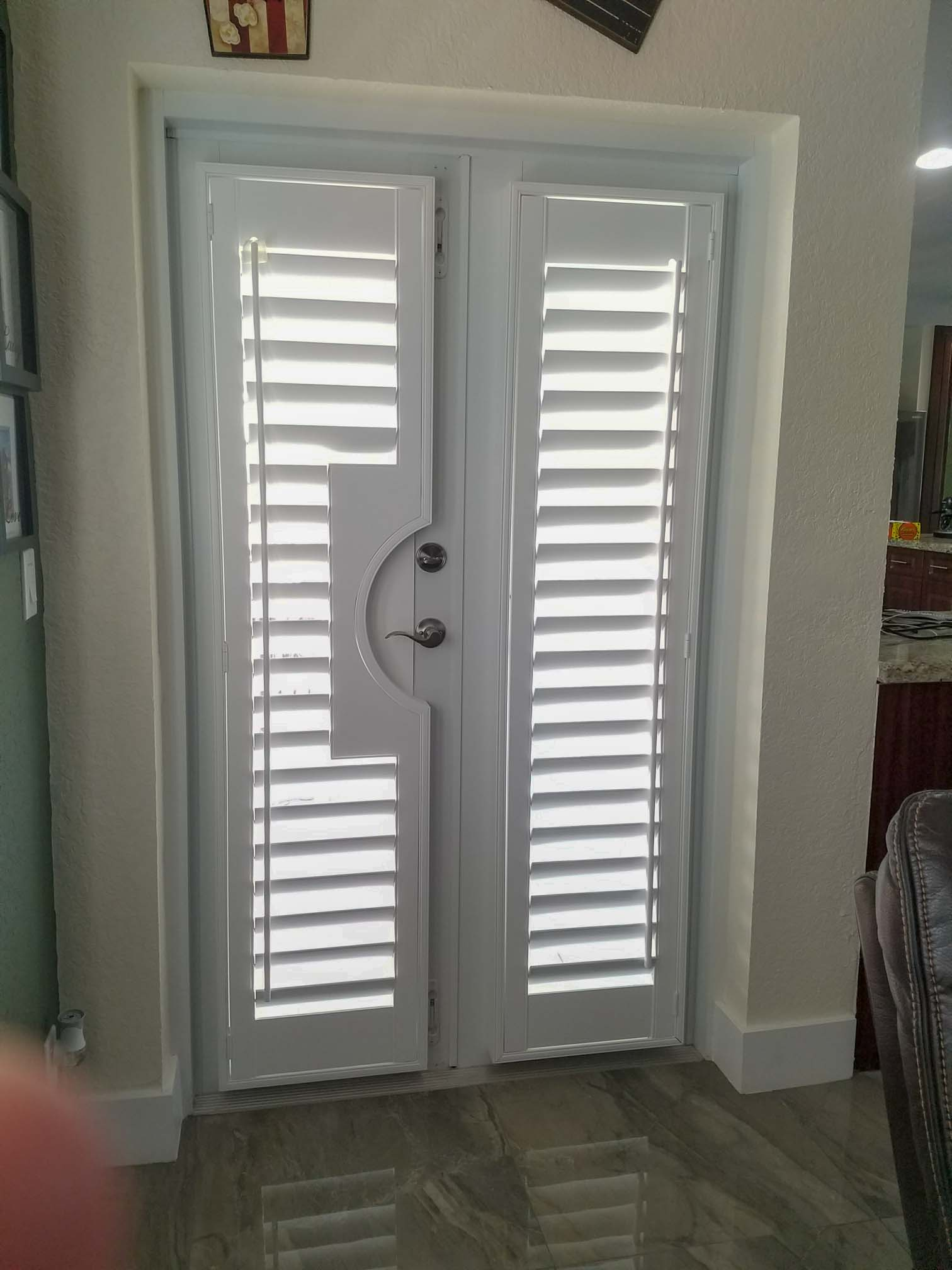 plantation shutters gallery PLANTATION SHUTTERS GALLERY 20171013 140820